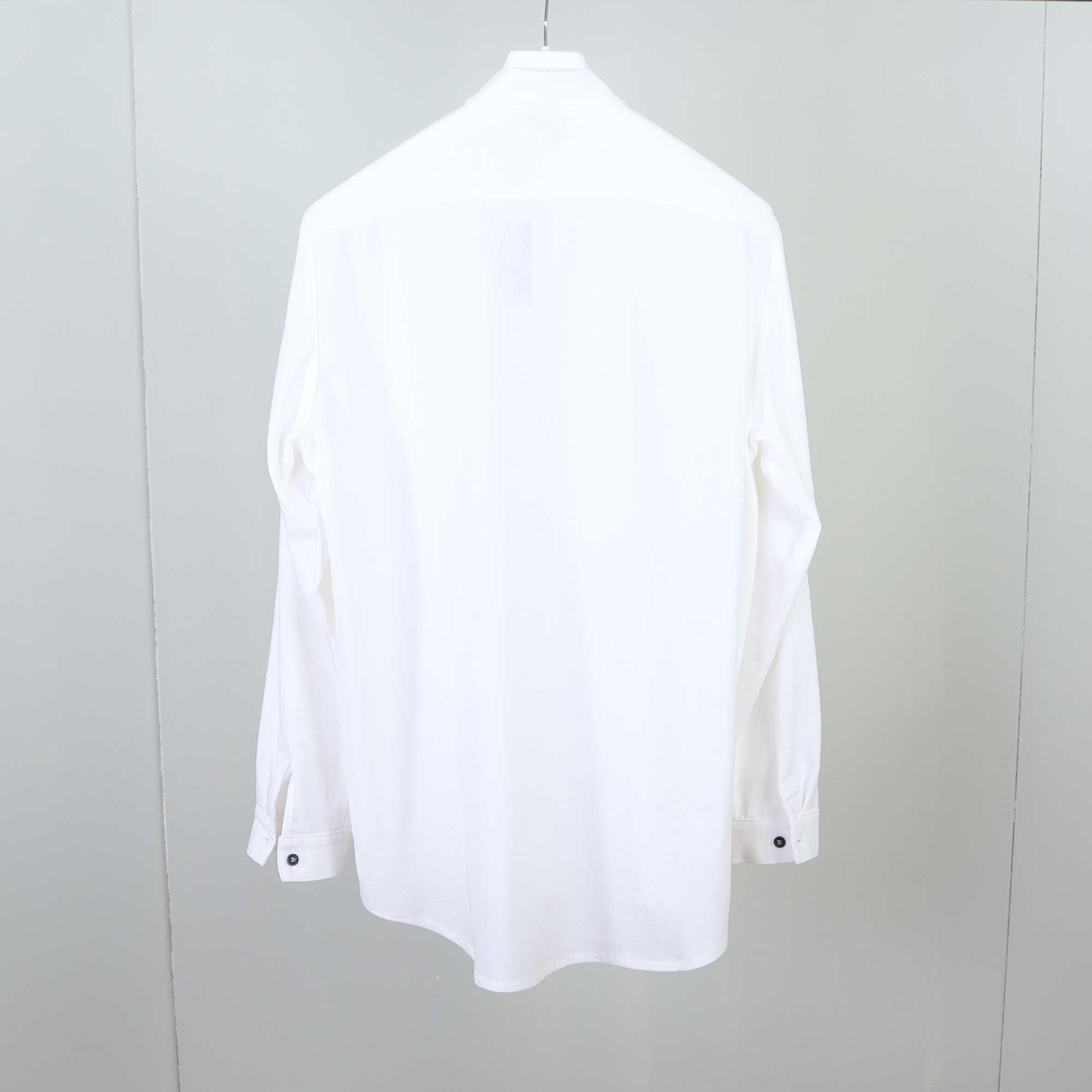 zippy-summer-white-5