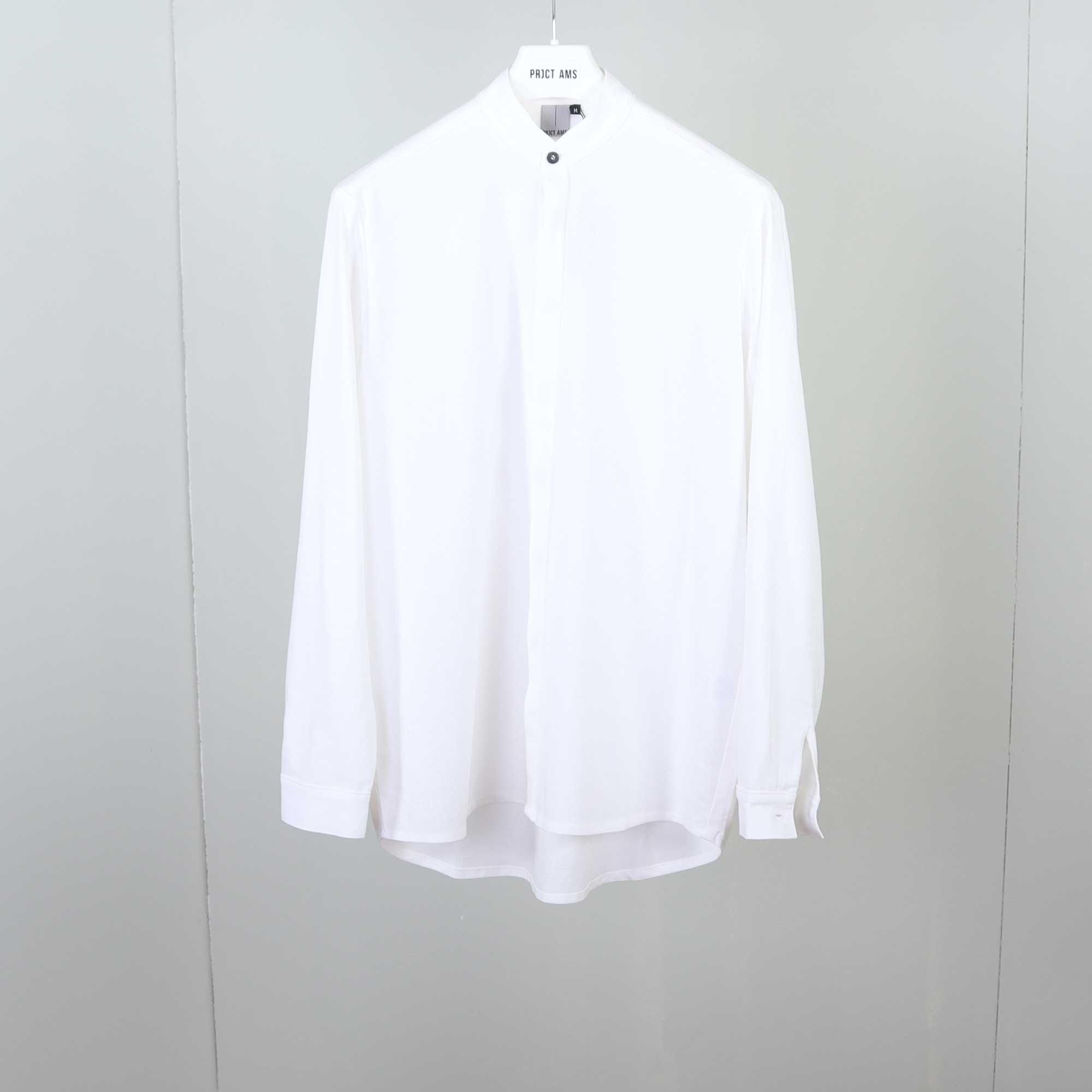 zippy-summer-white-6