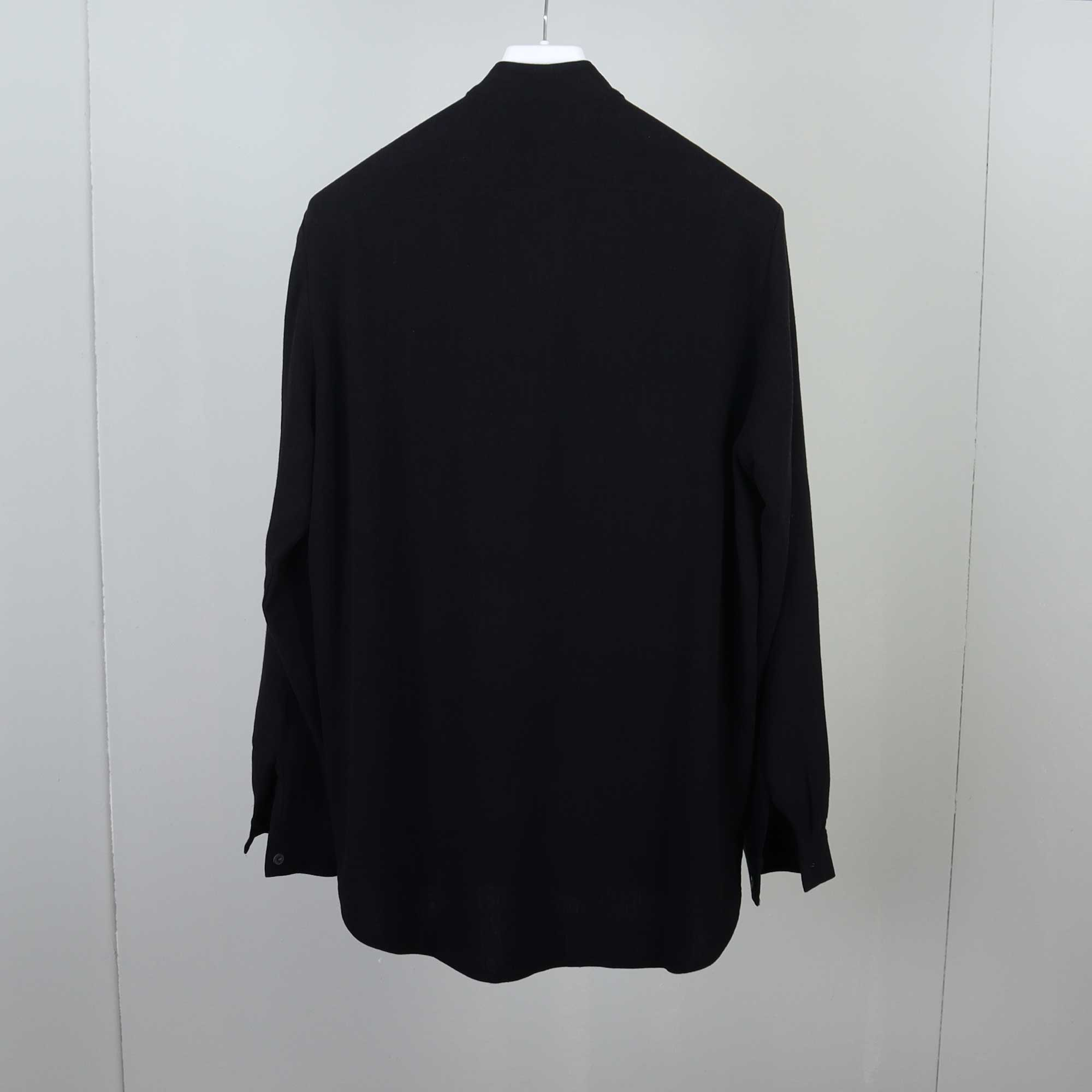 zippy-zwart-4