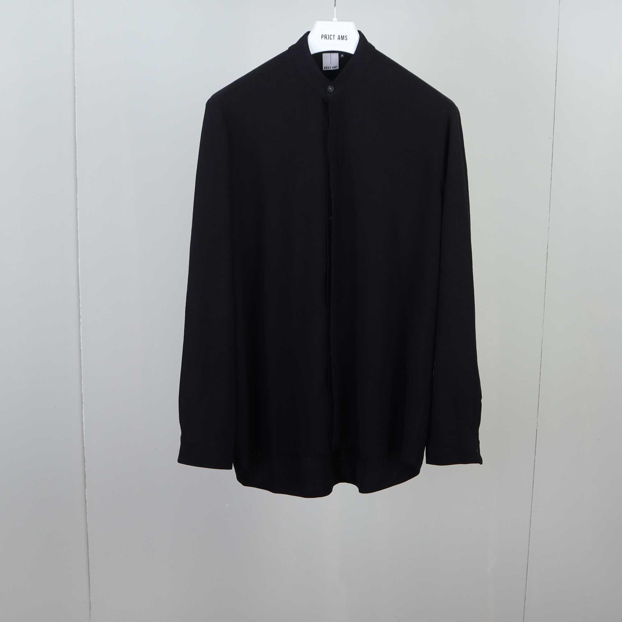 zippy-zwart-5