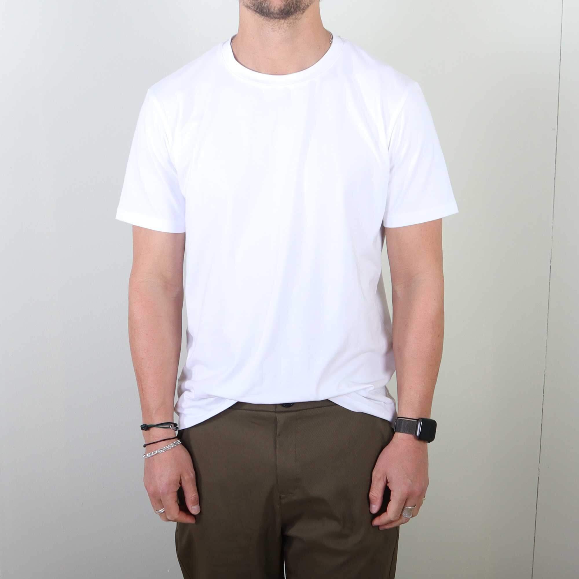 bamboo-basic-white-5