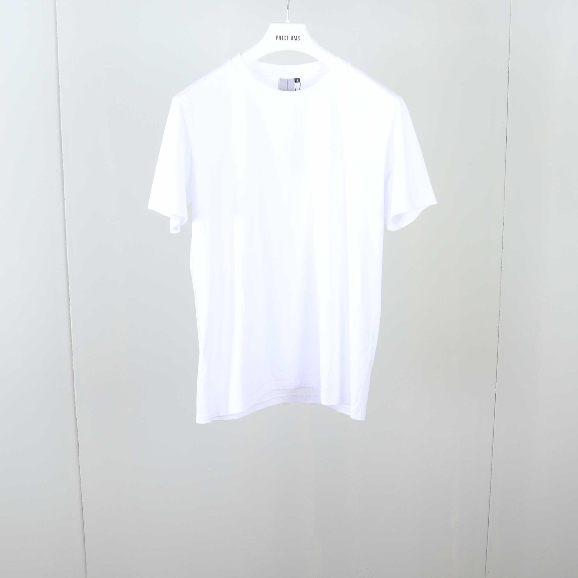 bamboo-basic-white-6