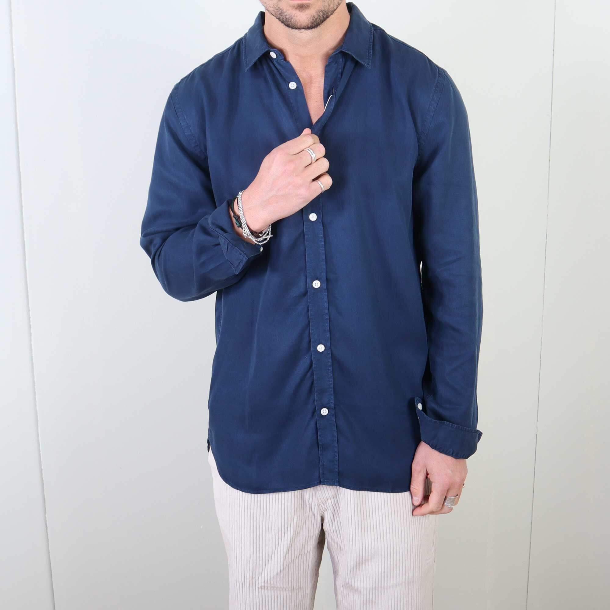 blouse-darkblue-2