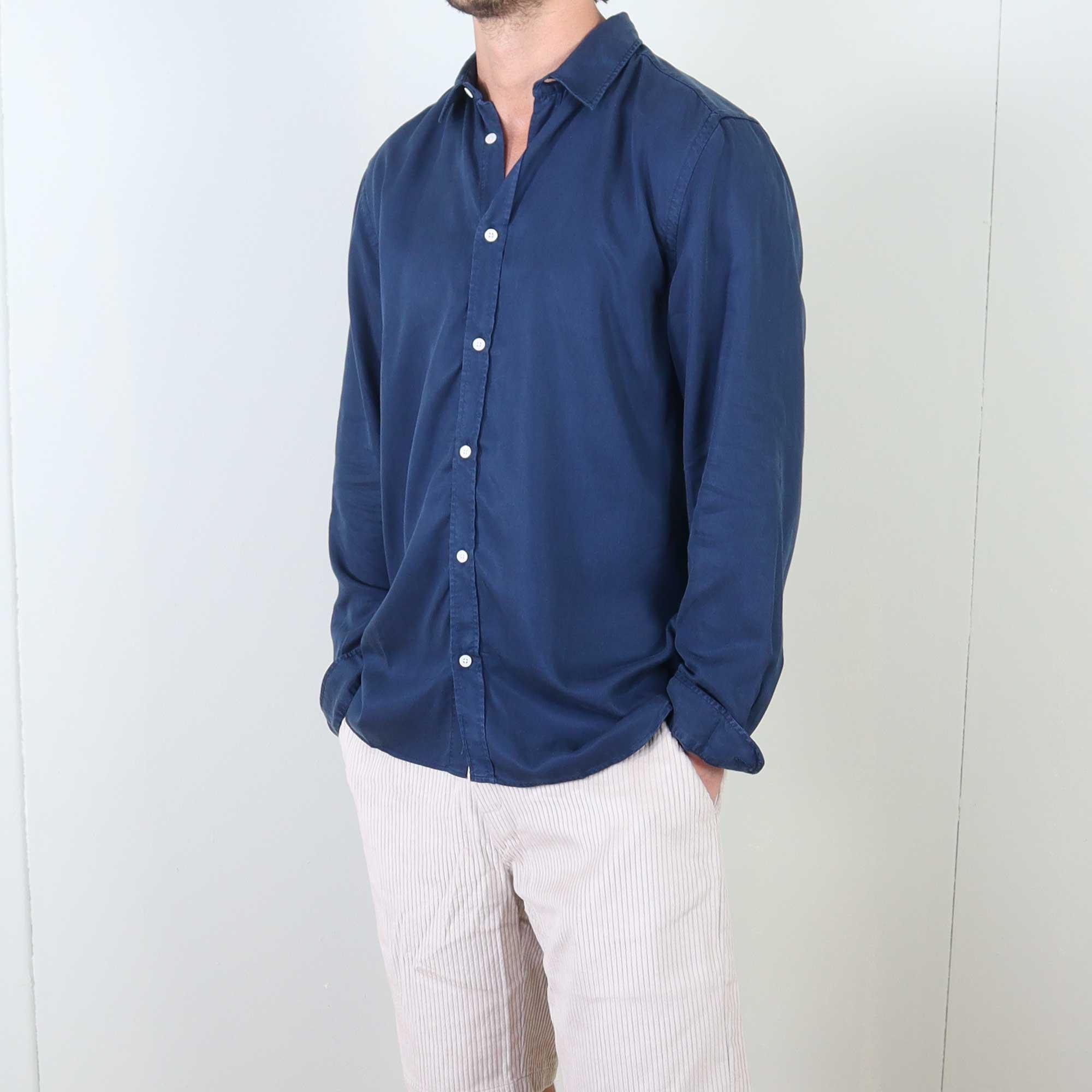 blouse-darkblue-5