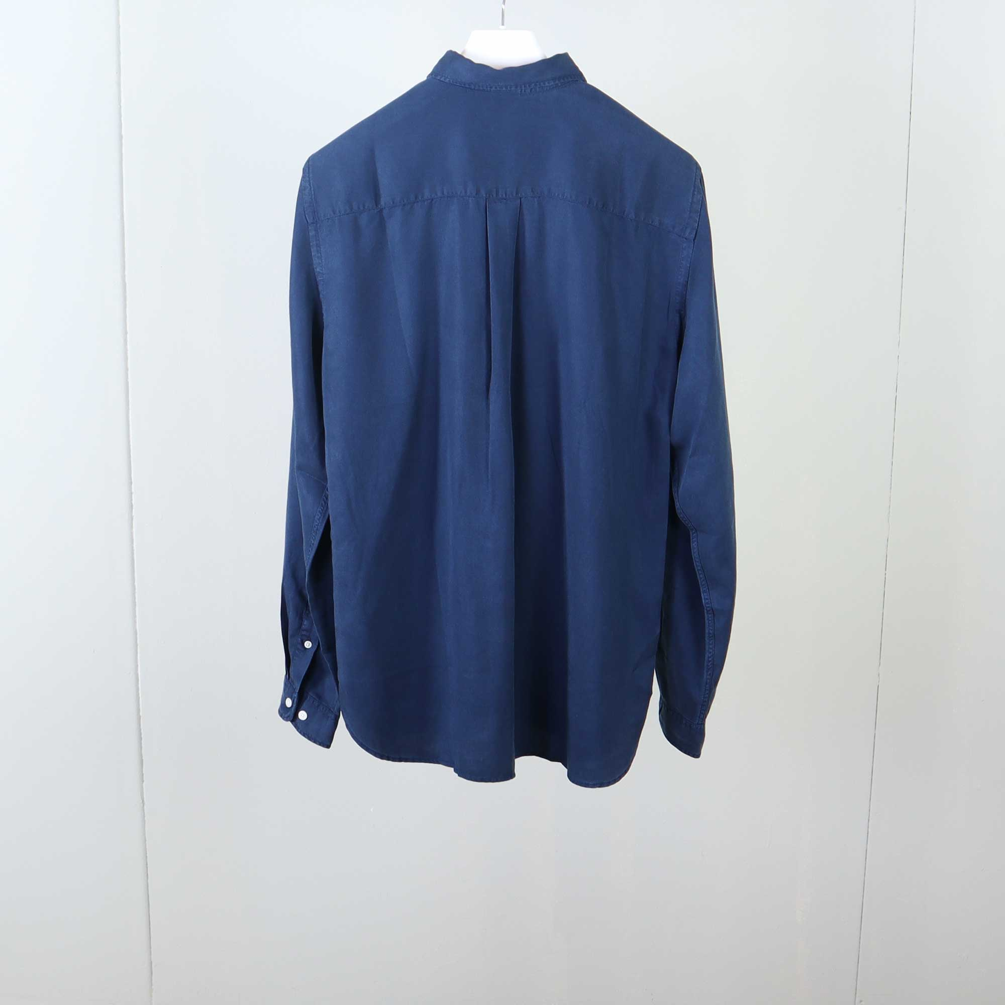 blouse-darkblue-6
