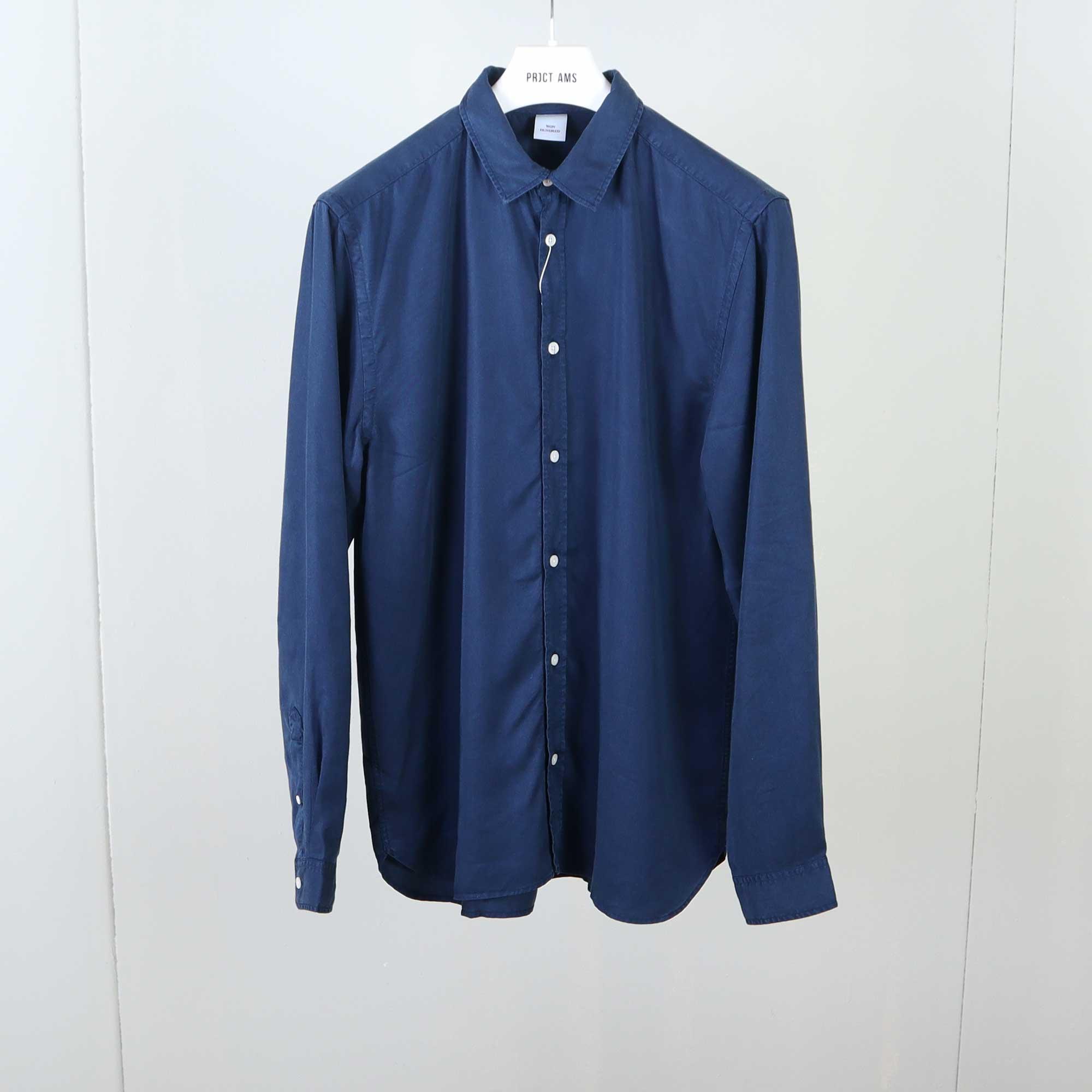 blouse-darkblue-7