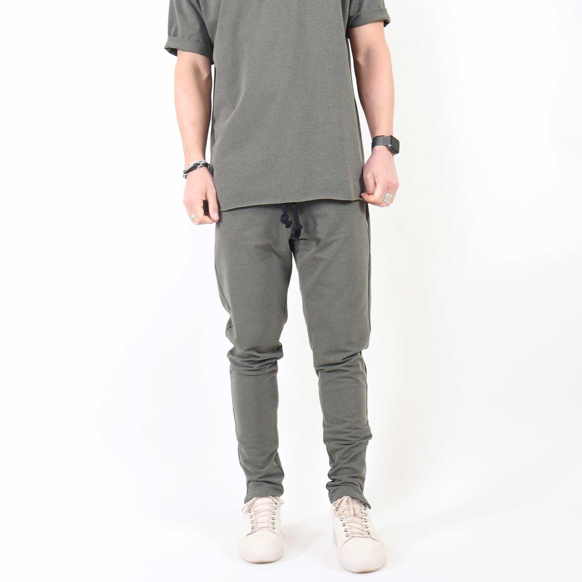 pants-groen-1