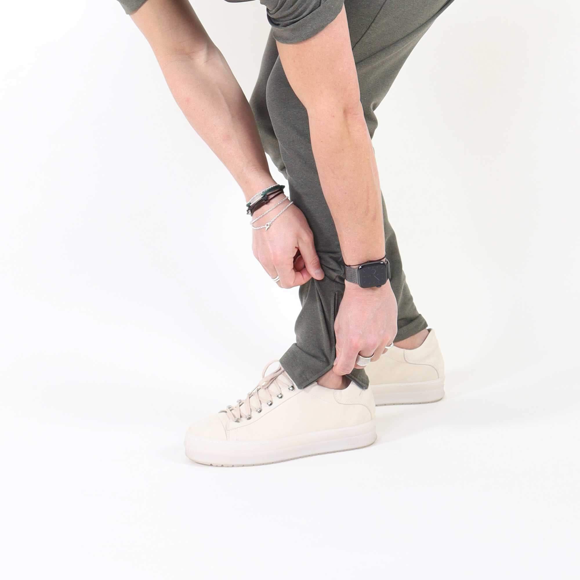 pants-groen-2