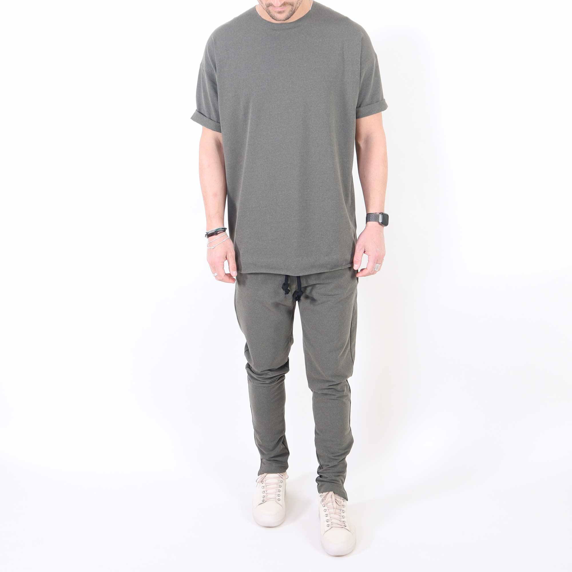 pants-groen-3