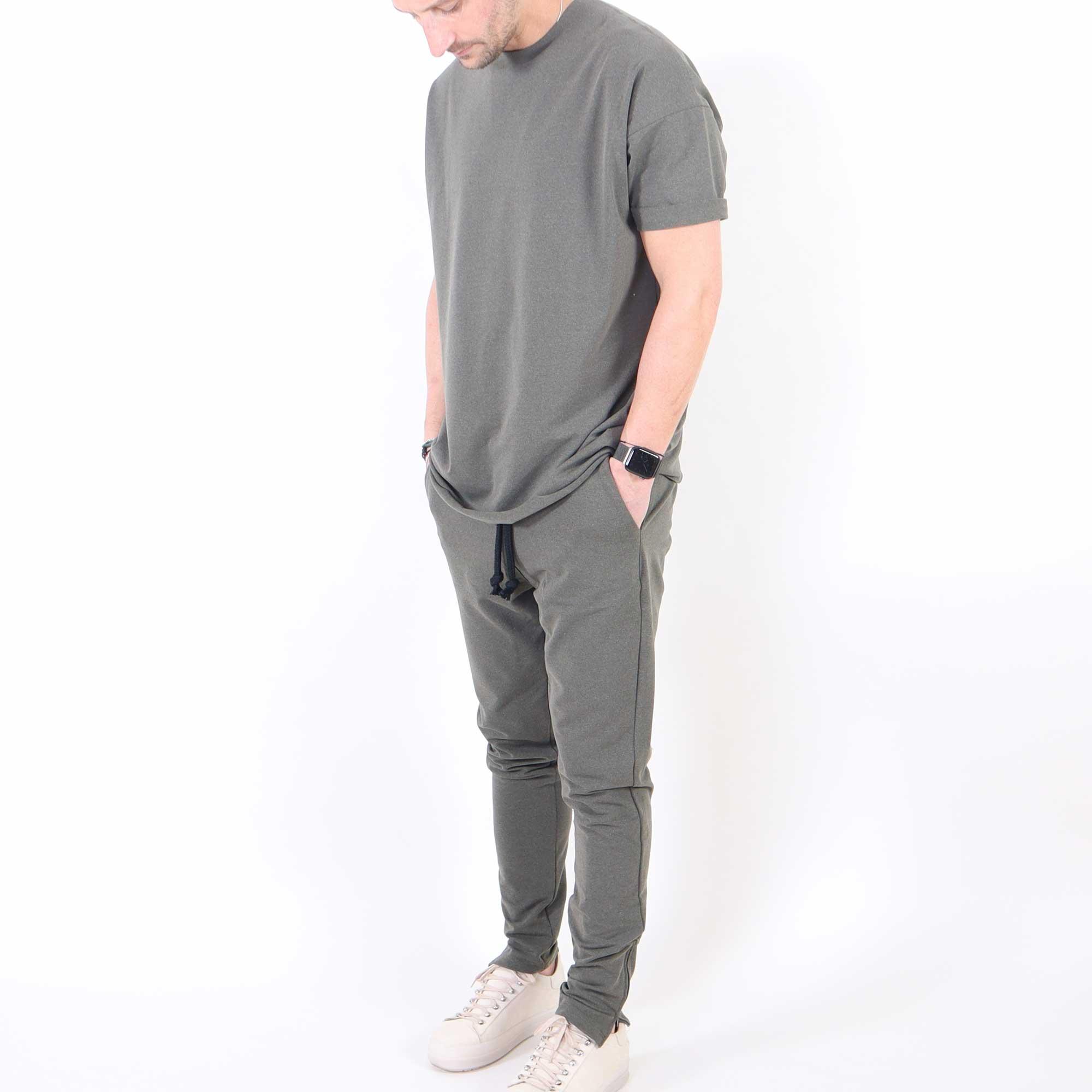 pants-groen-4