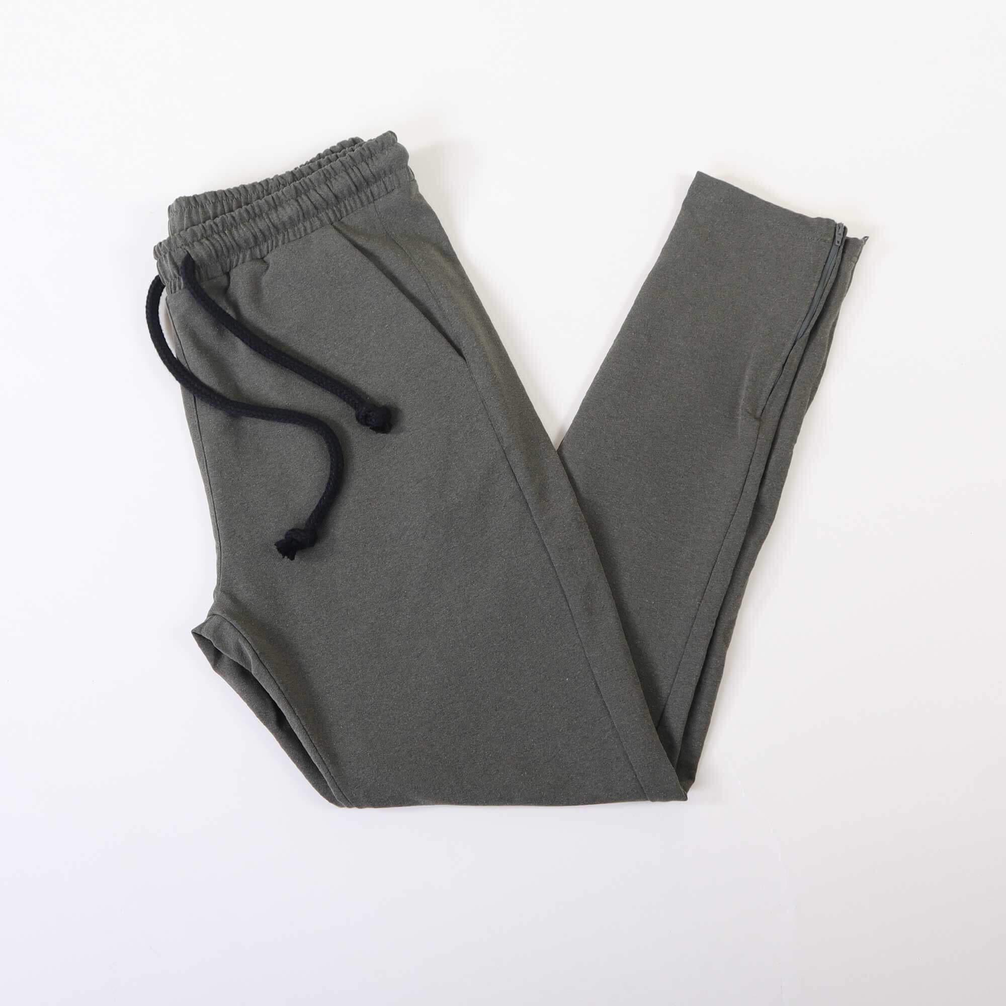 pants-groen-55