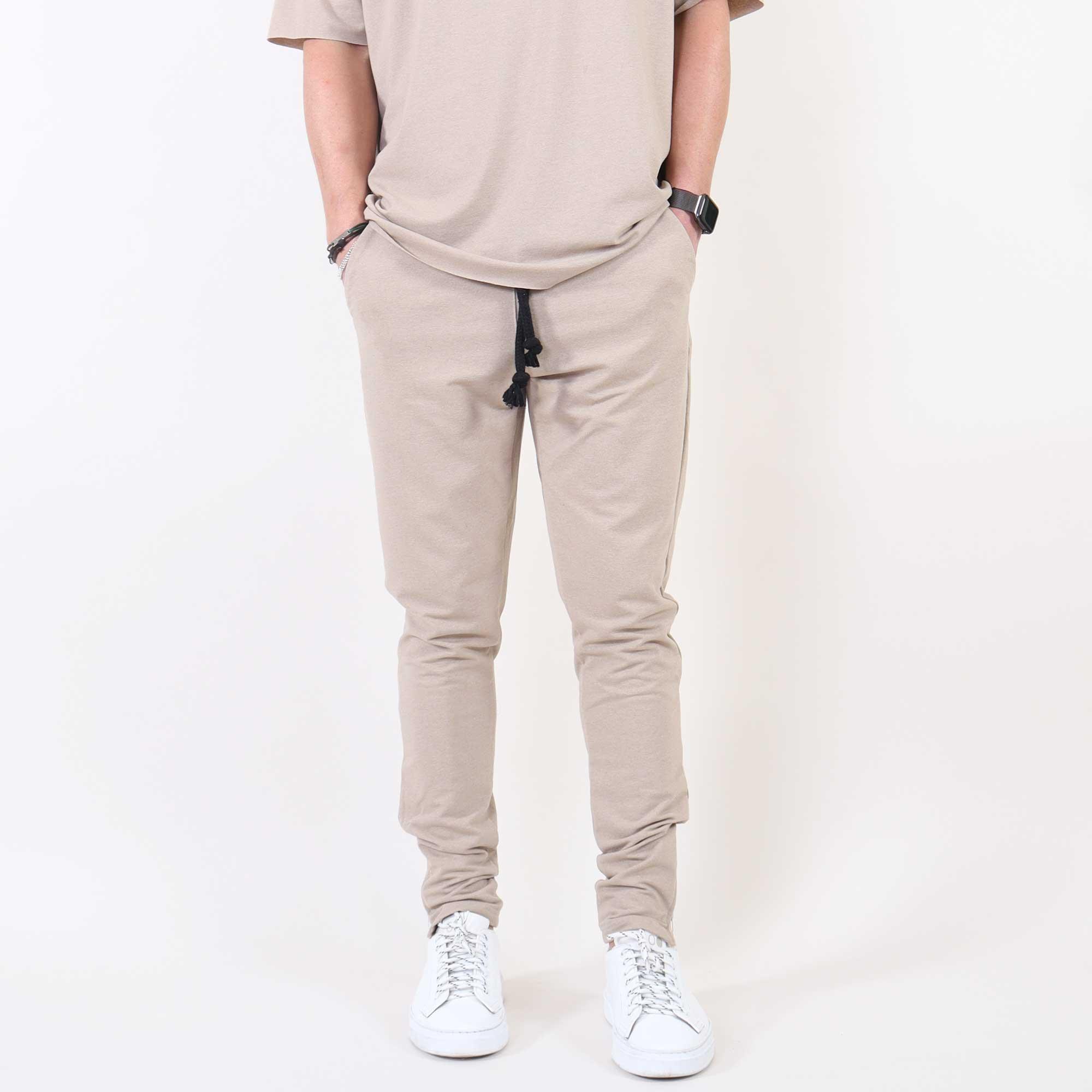 pants-zand-1