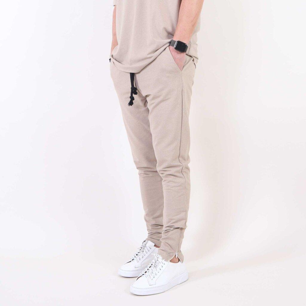 pants-zand-2