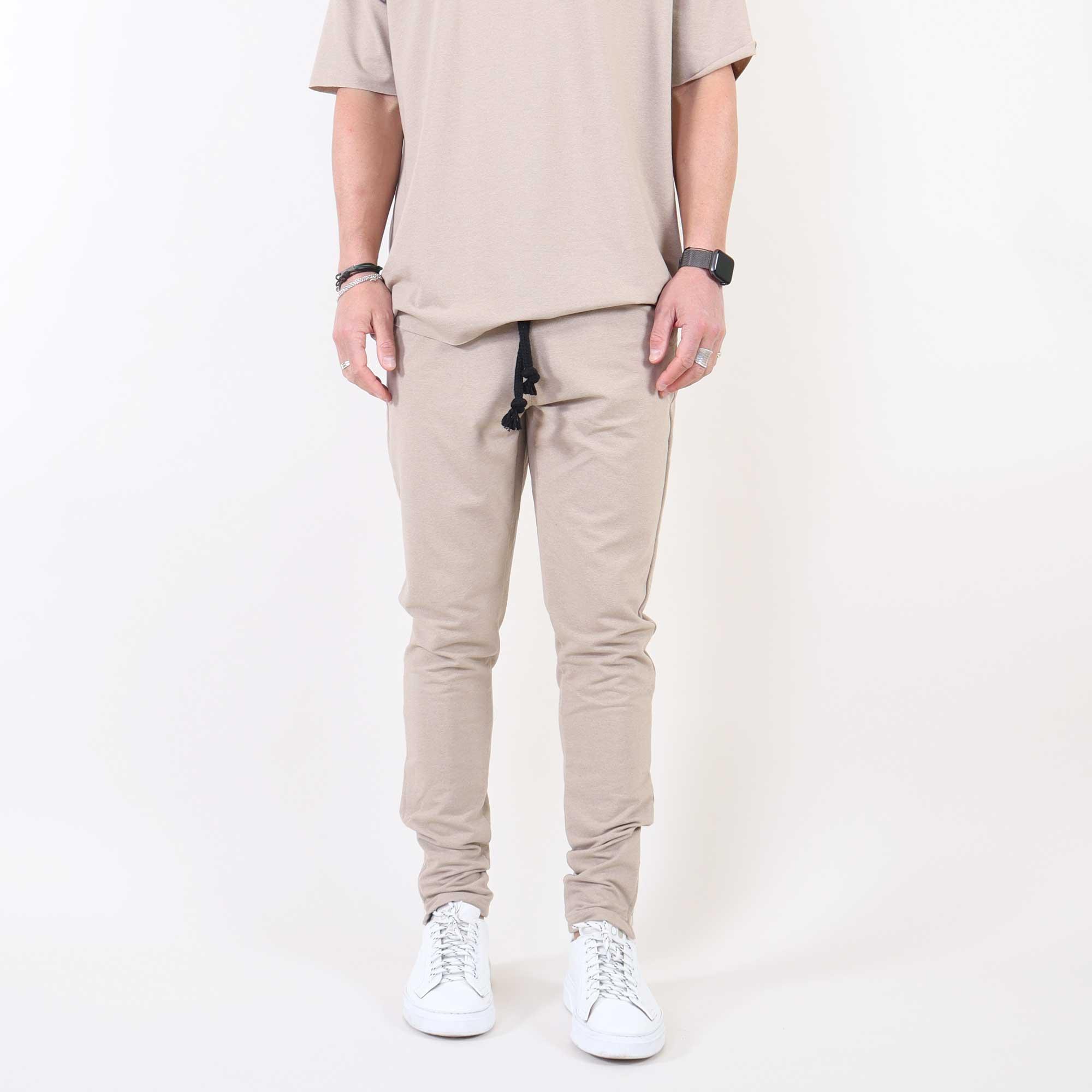pants-zand-3