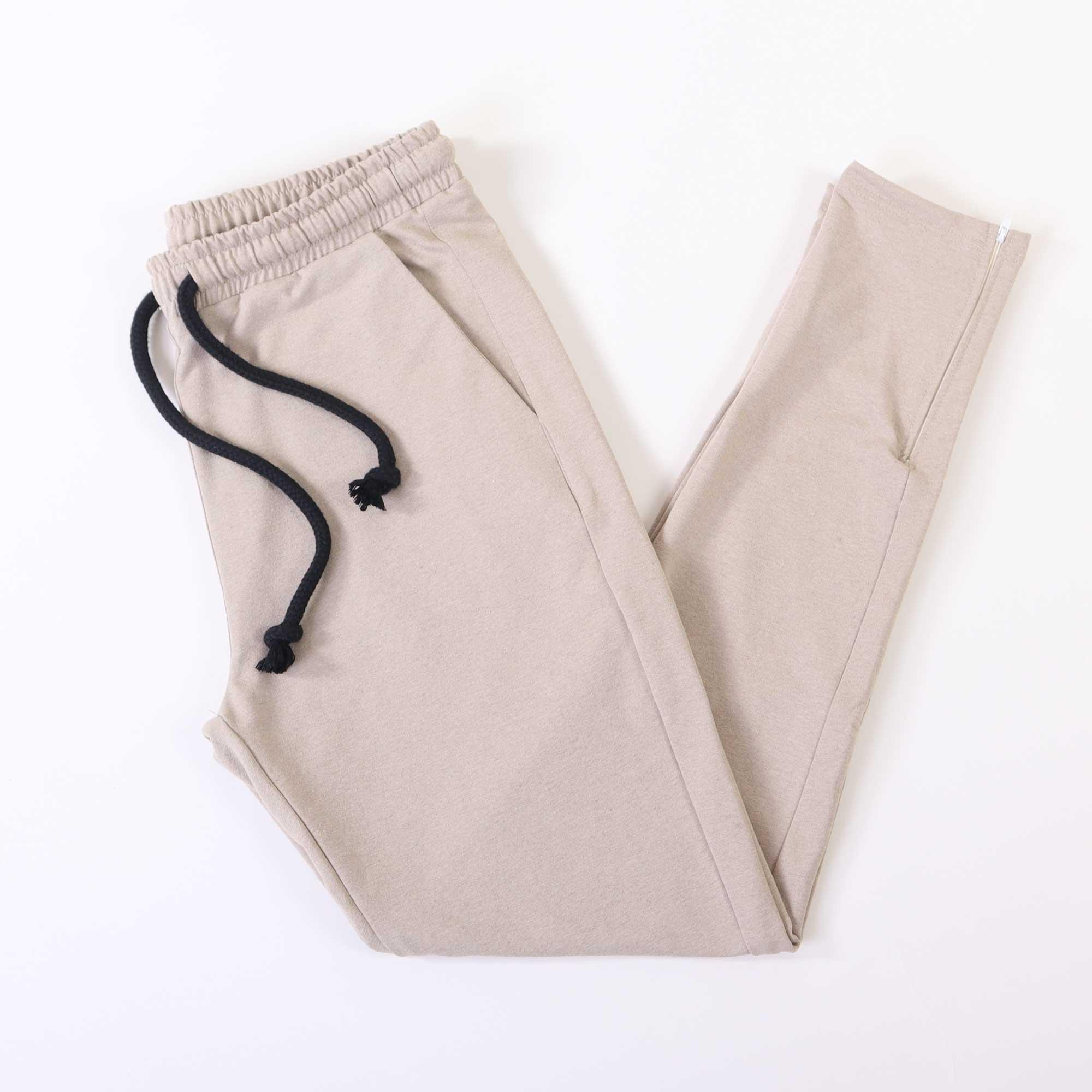 pants-zand-4