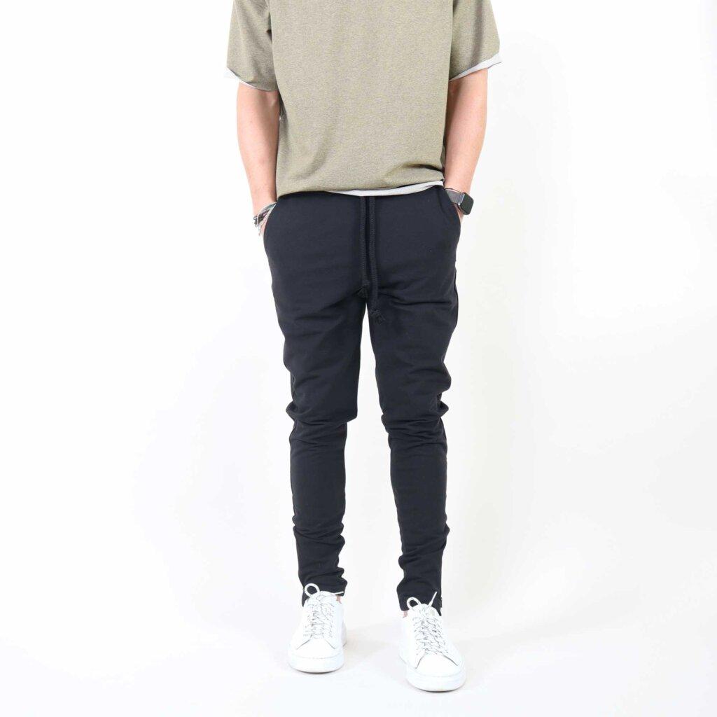 pants-zwart-1