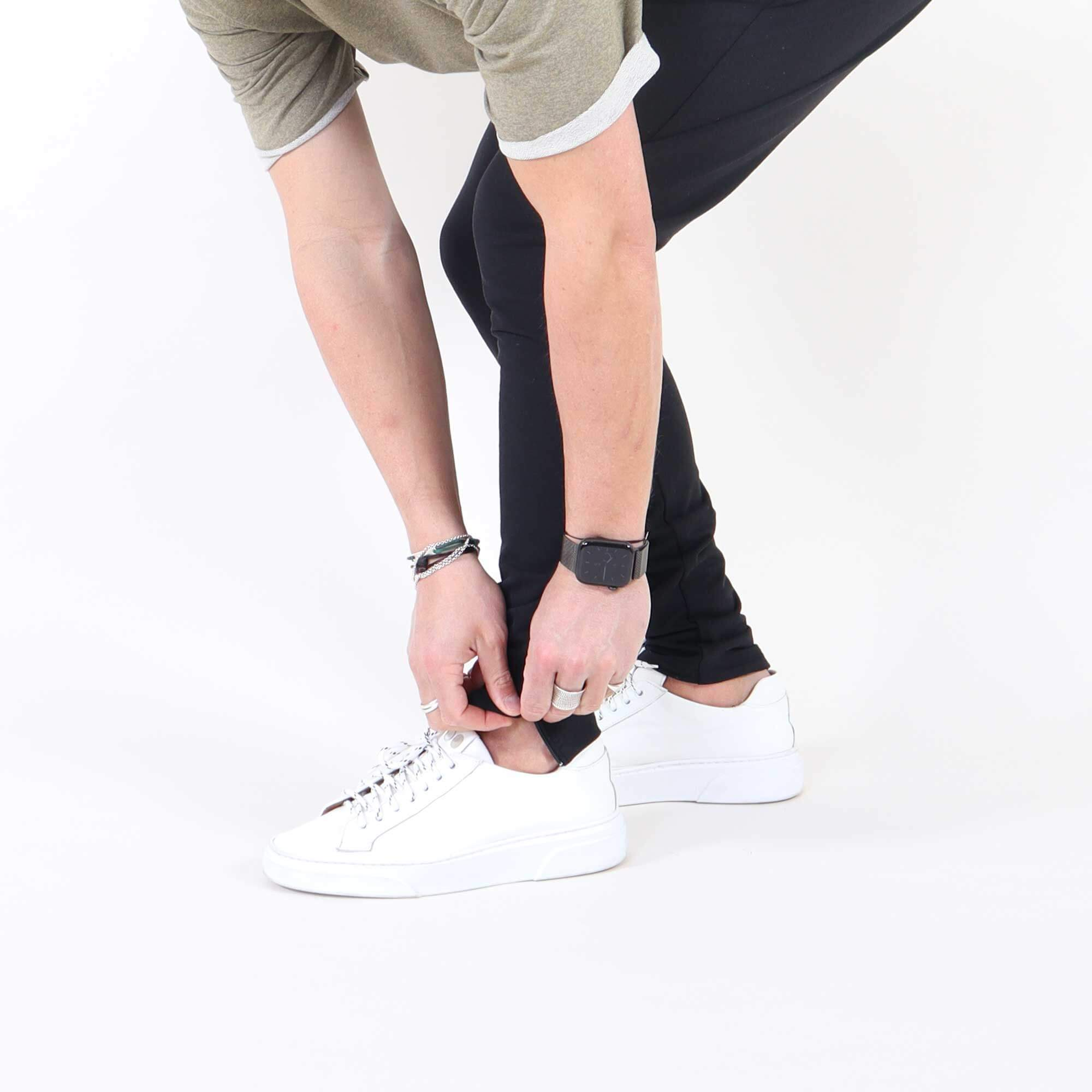 pants-zwart-2