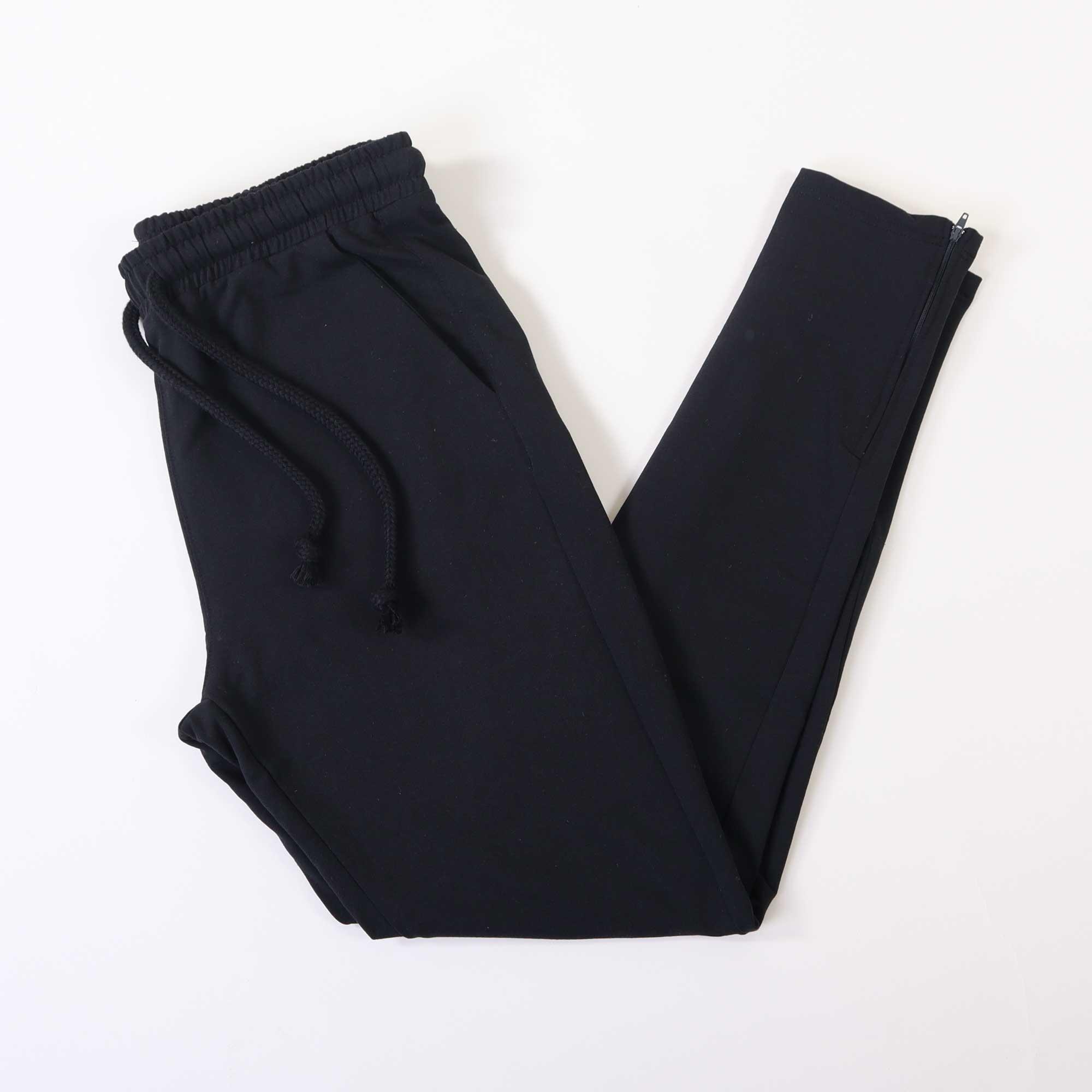 pants-zwart-3