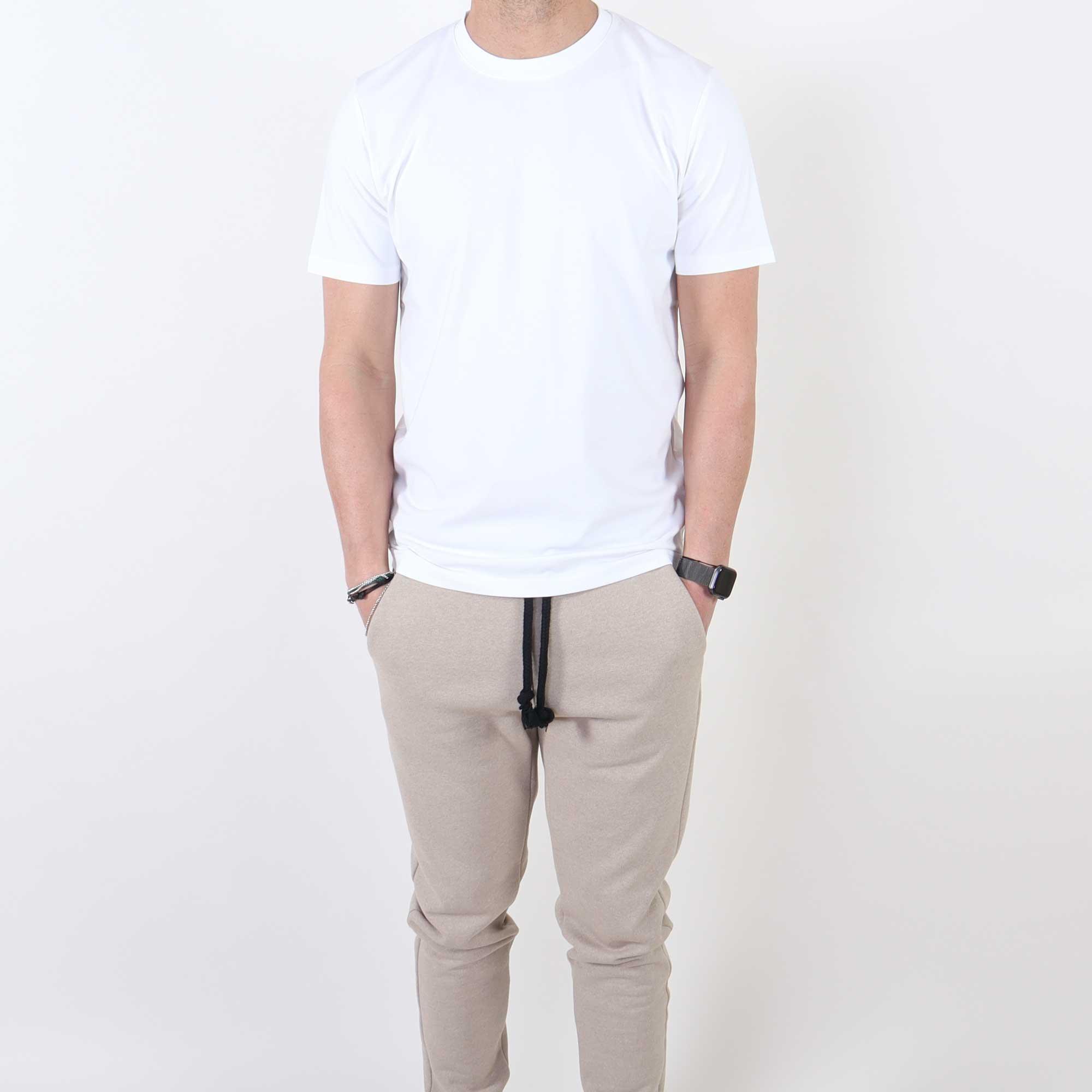 punto-soft-white-1