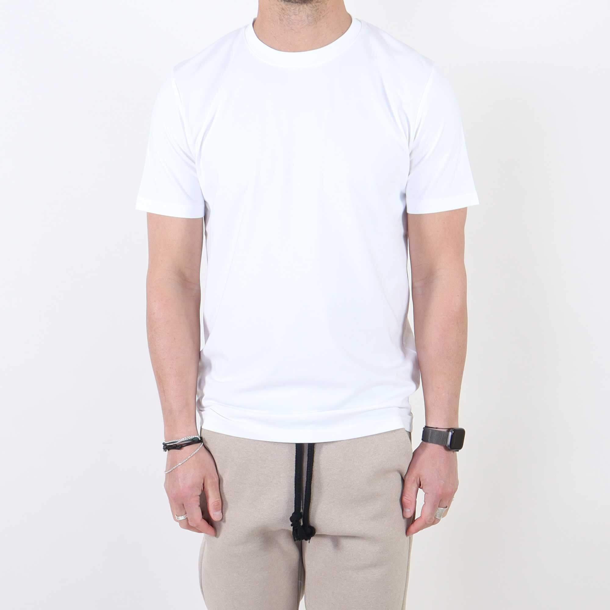 punto-soft-white-2
