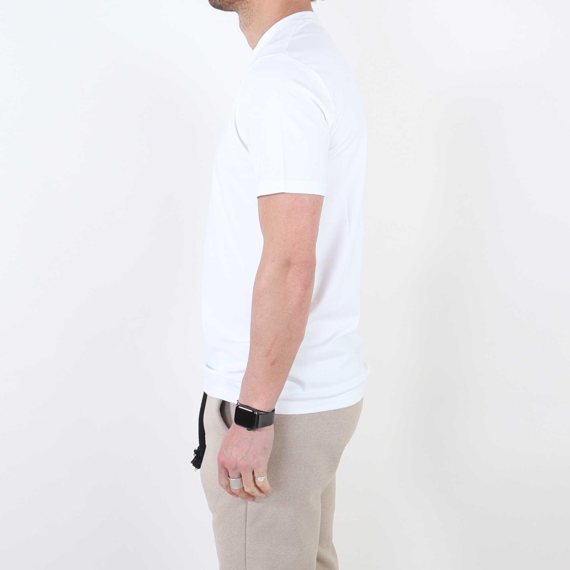 punto-soft-white-3