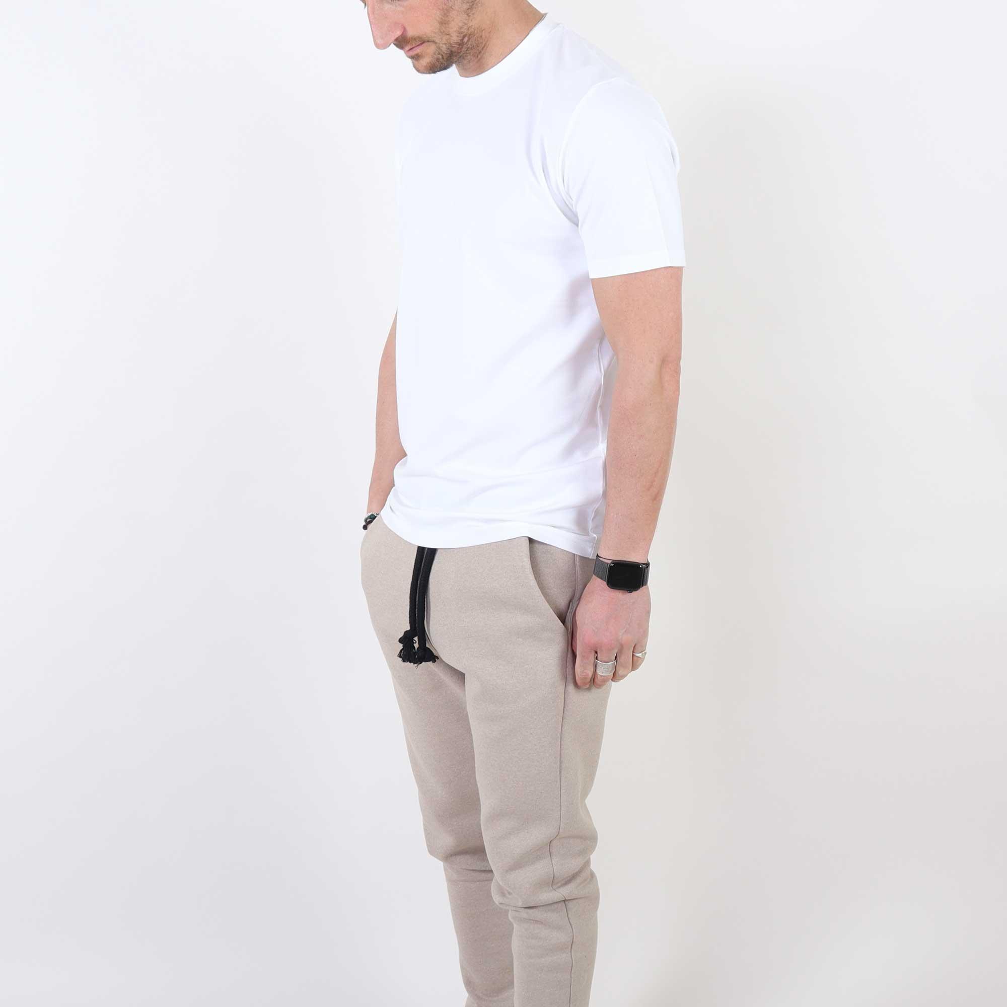punto-soft-white-4