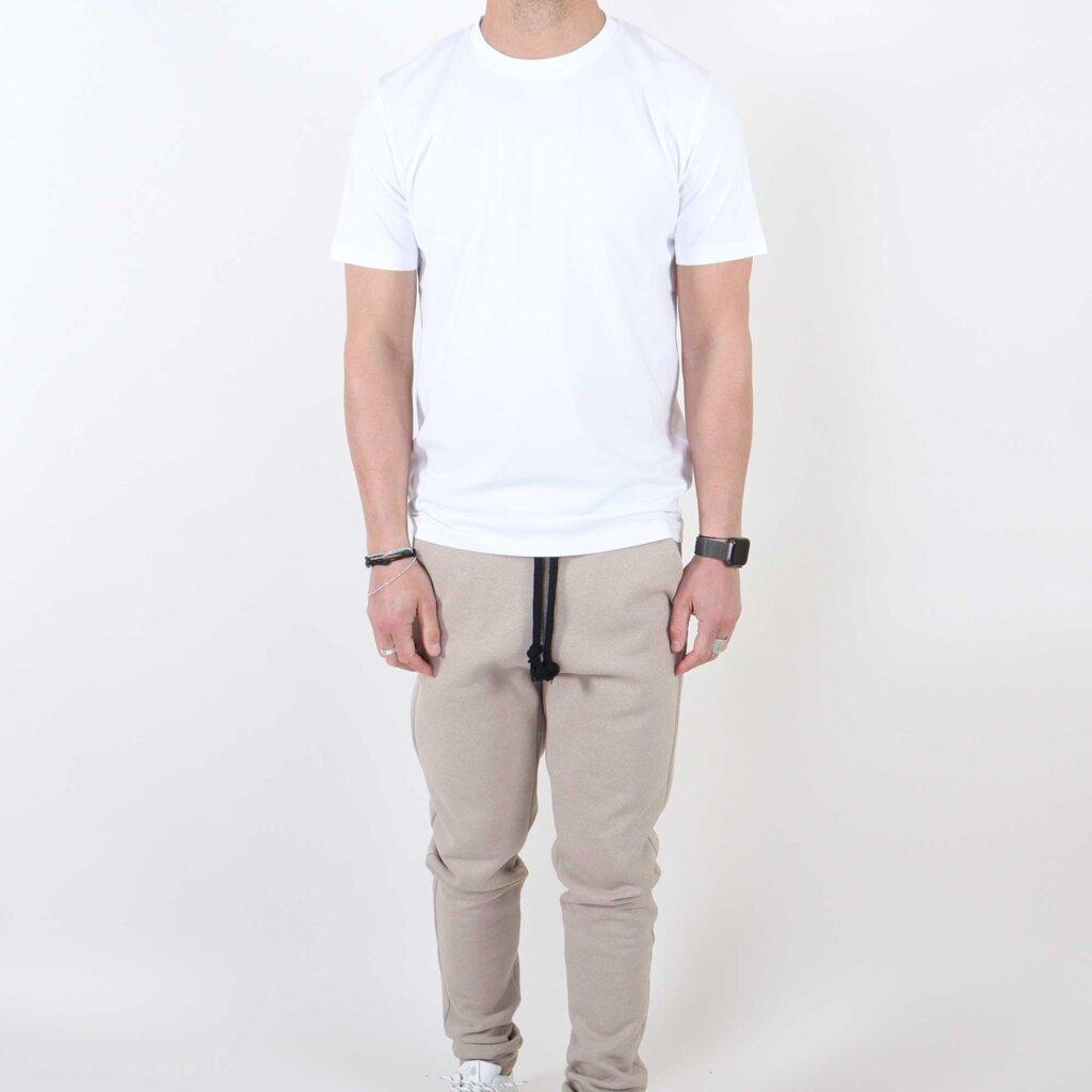 punto-soft-white-5