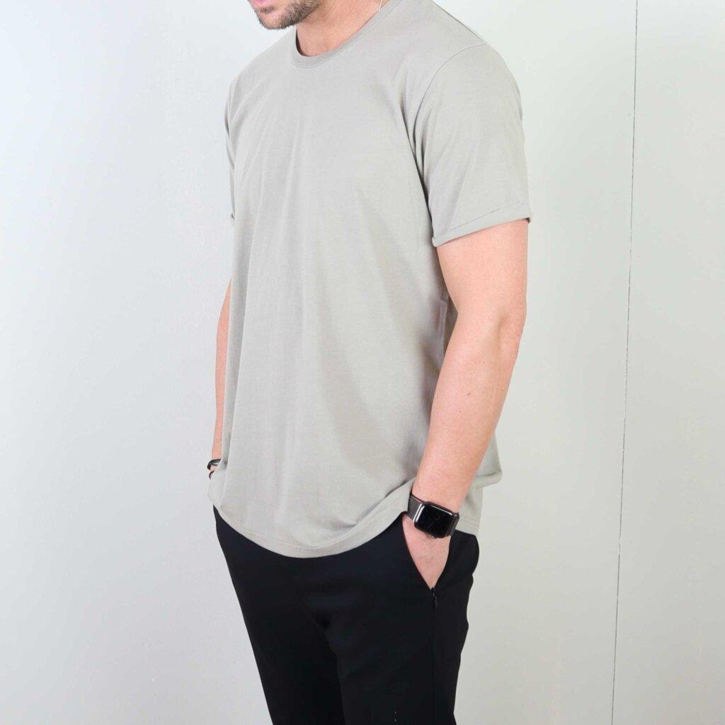 zach-washedgreen-2