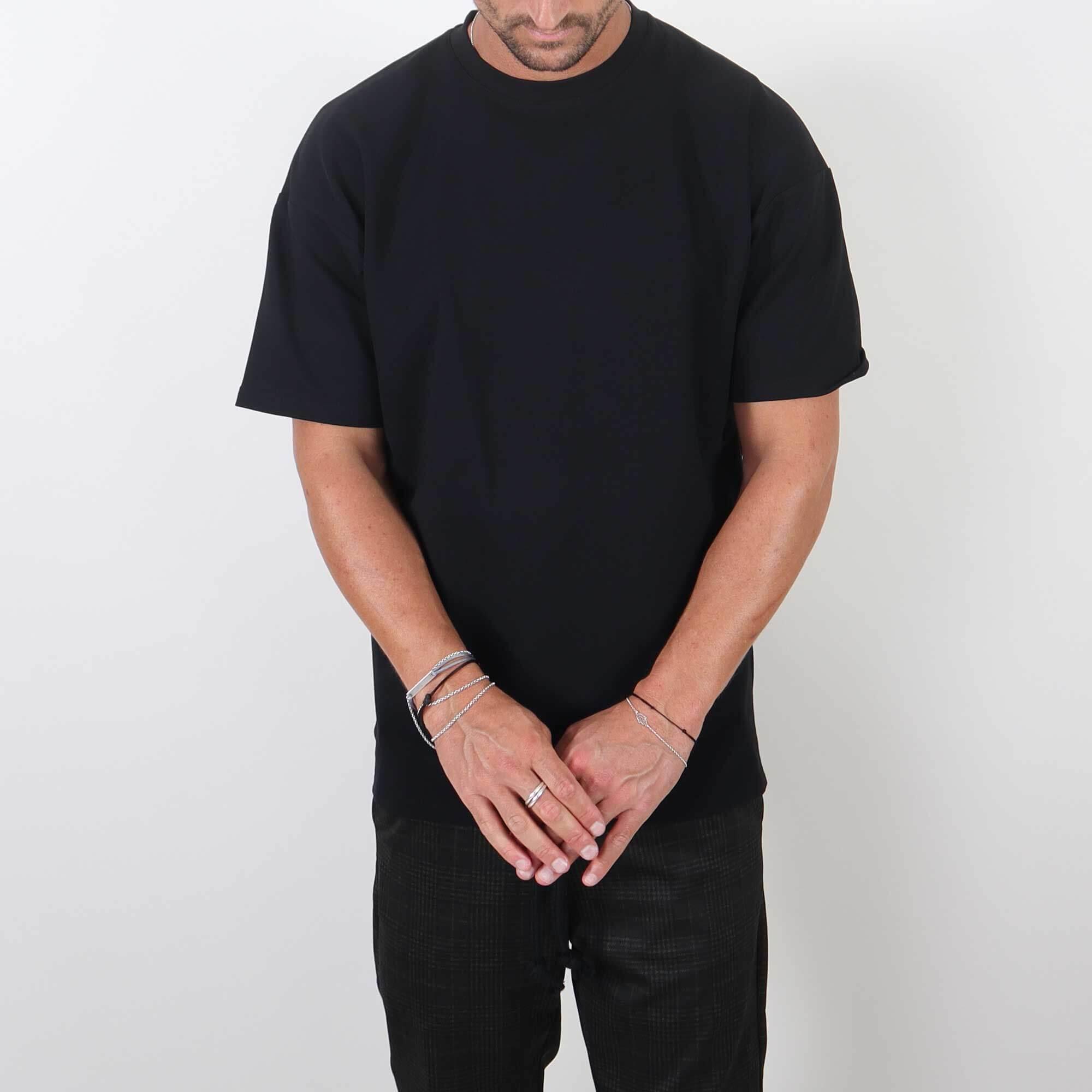 drop-black-2