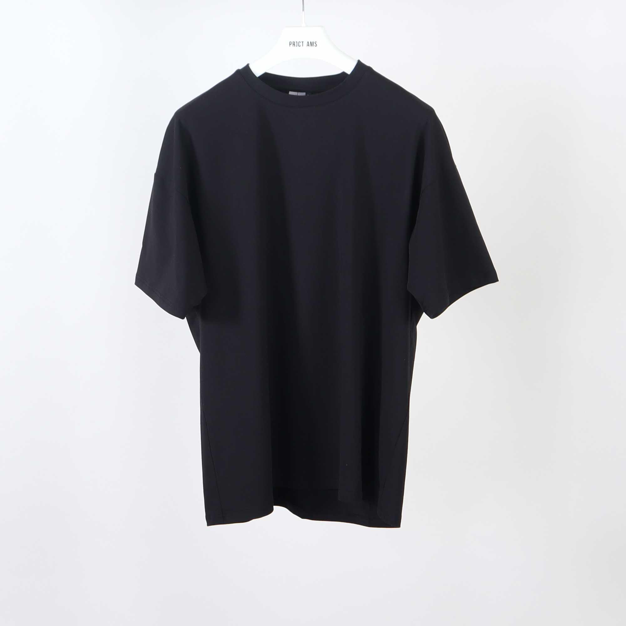 drop-black-6