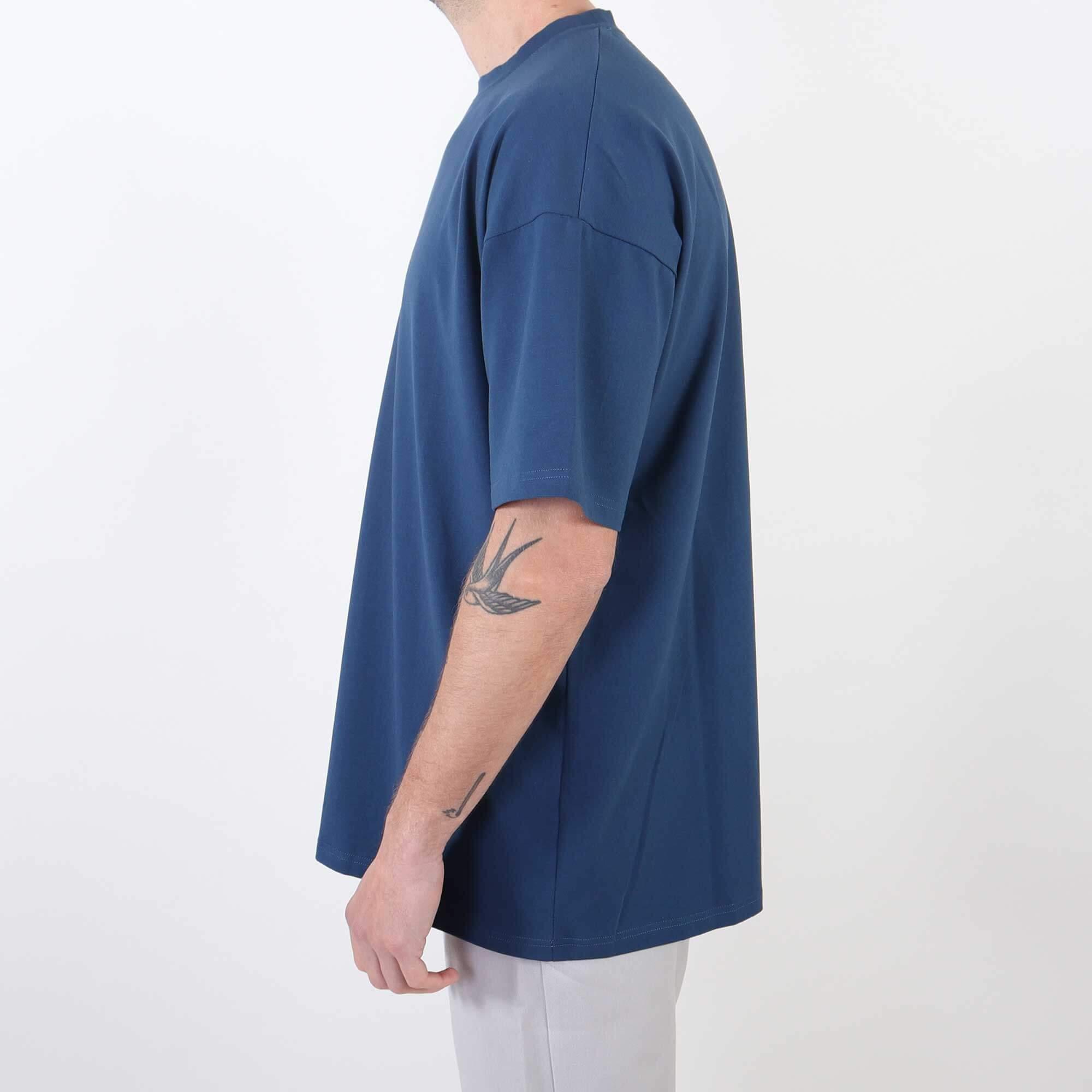 drop-blauw-2