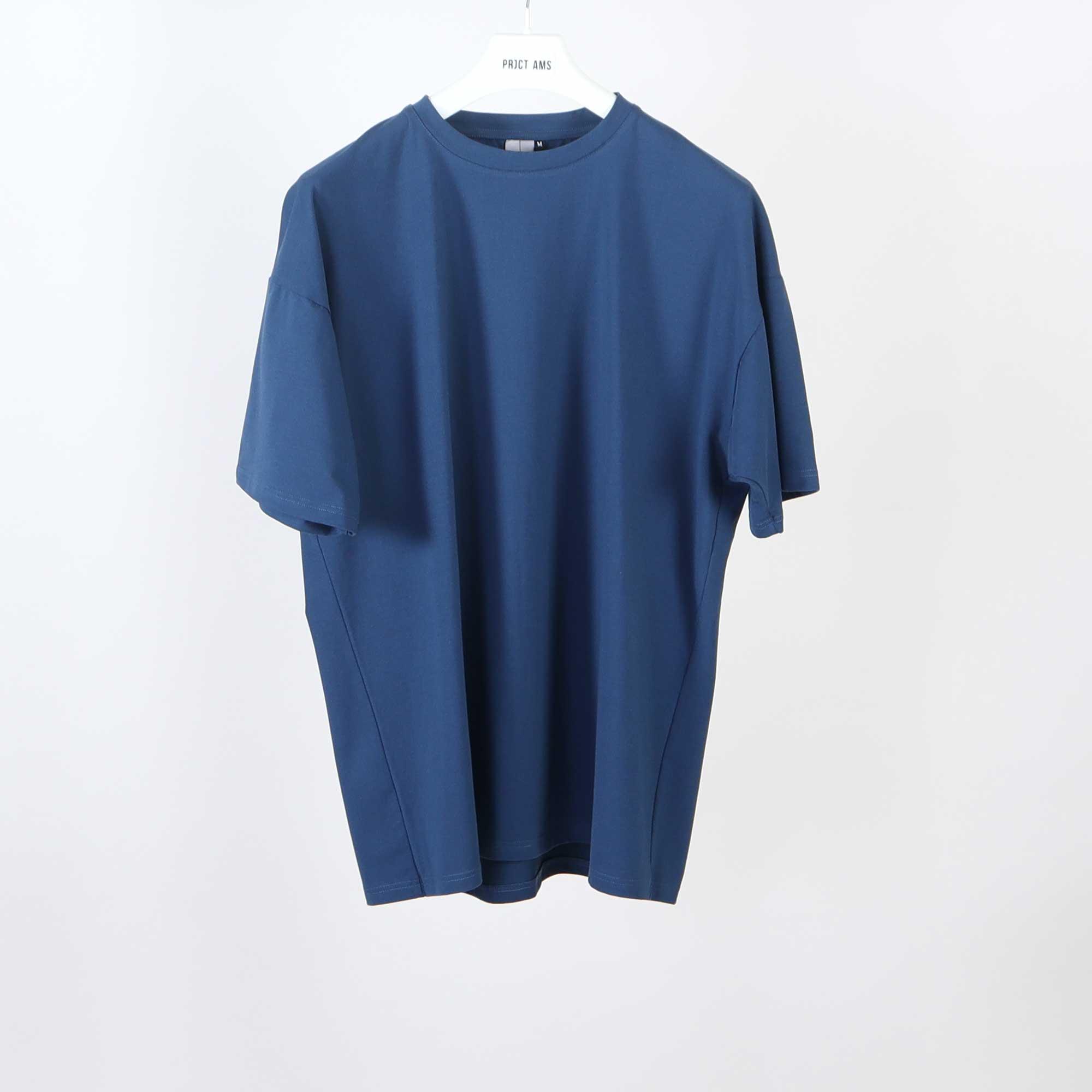 drop-blauw-6