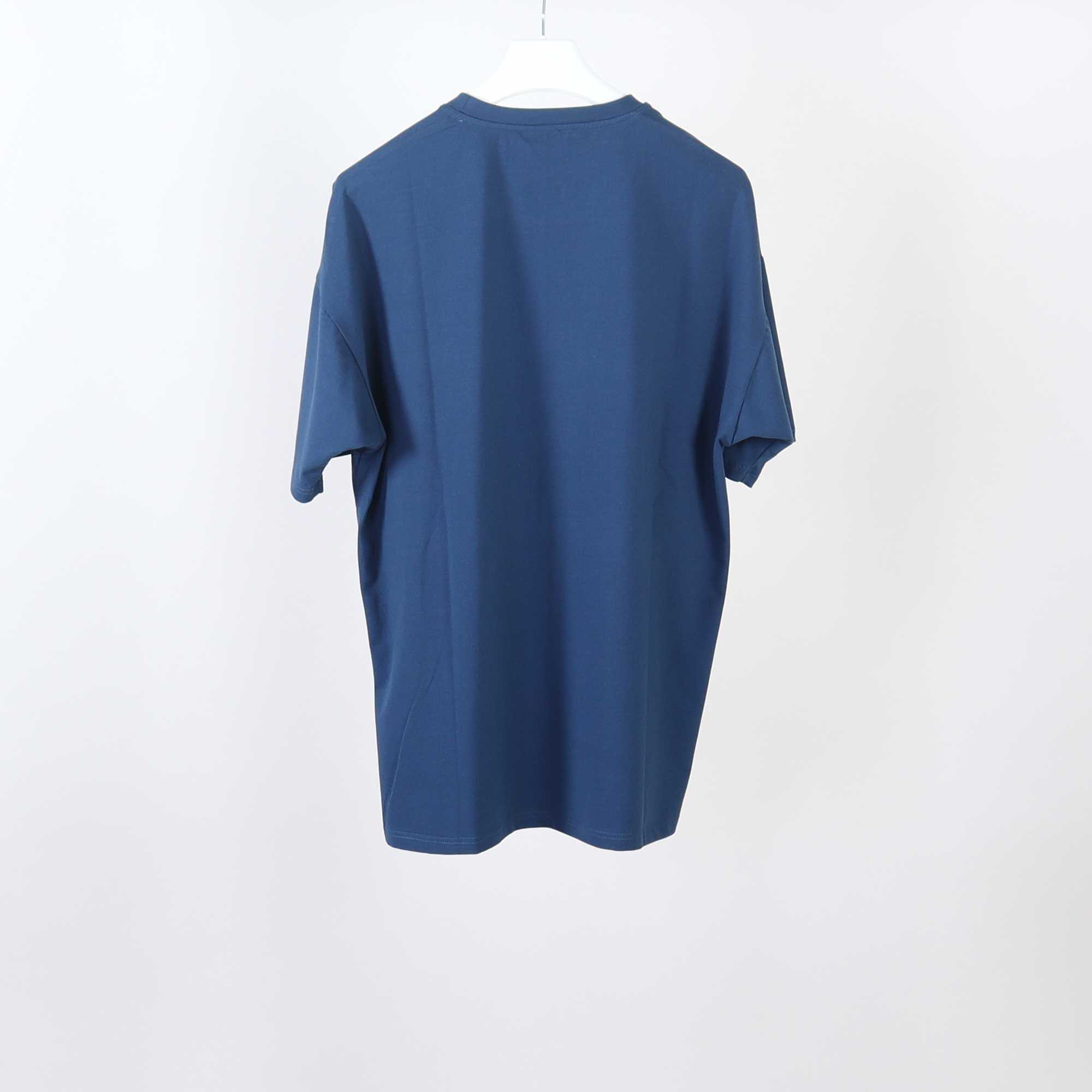 drop-blauw-7