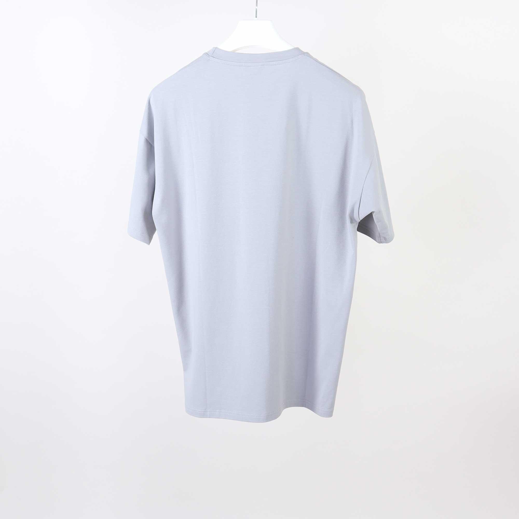 drop-grey-10