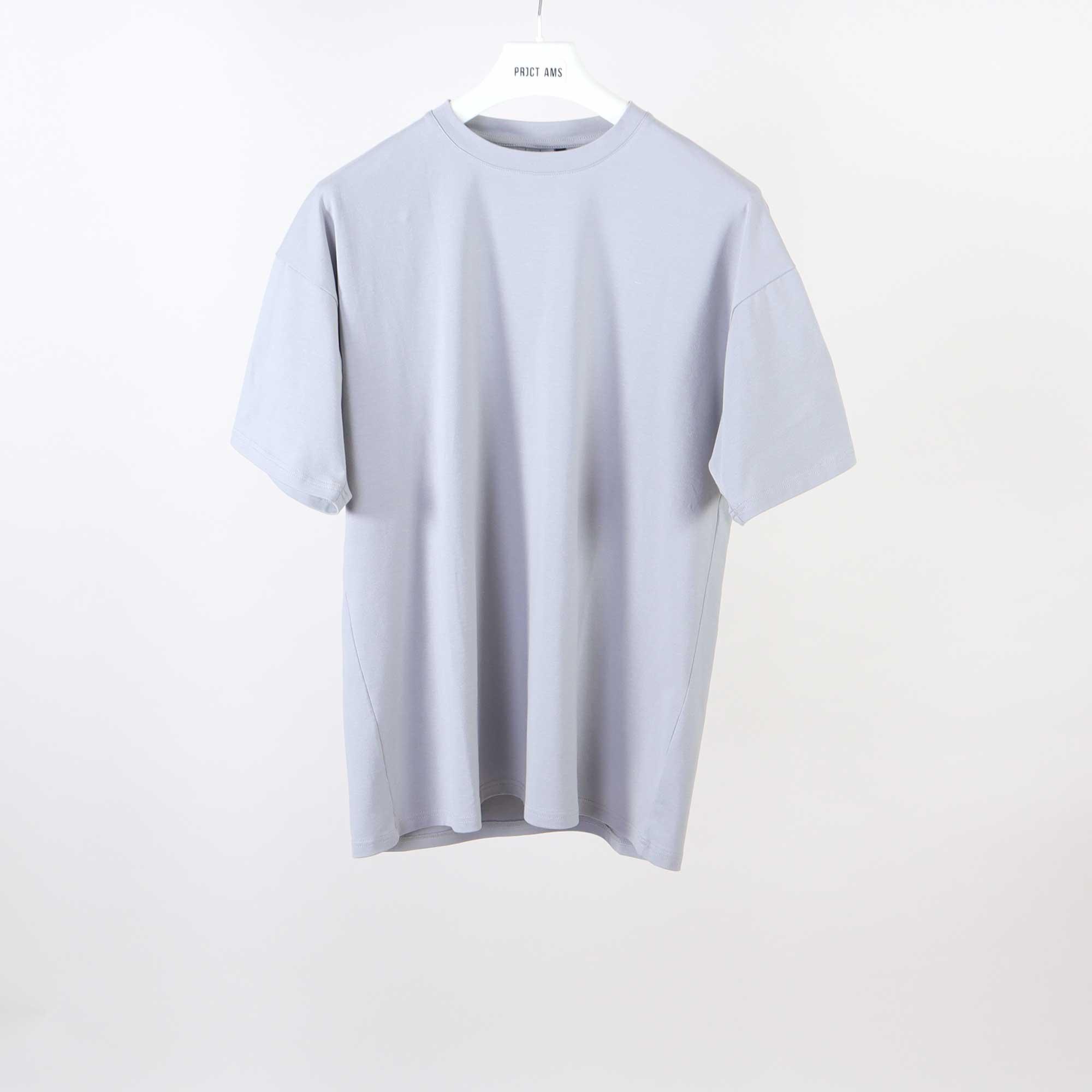 drop-grey-11