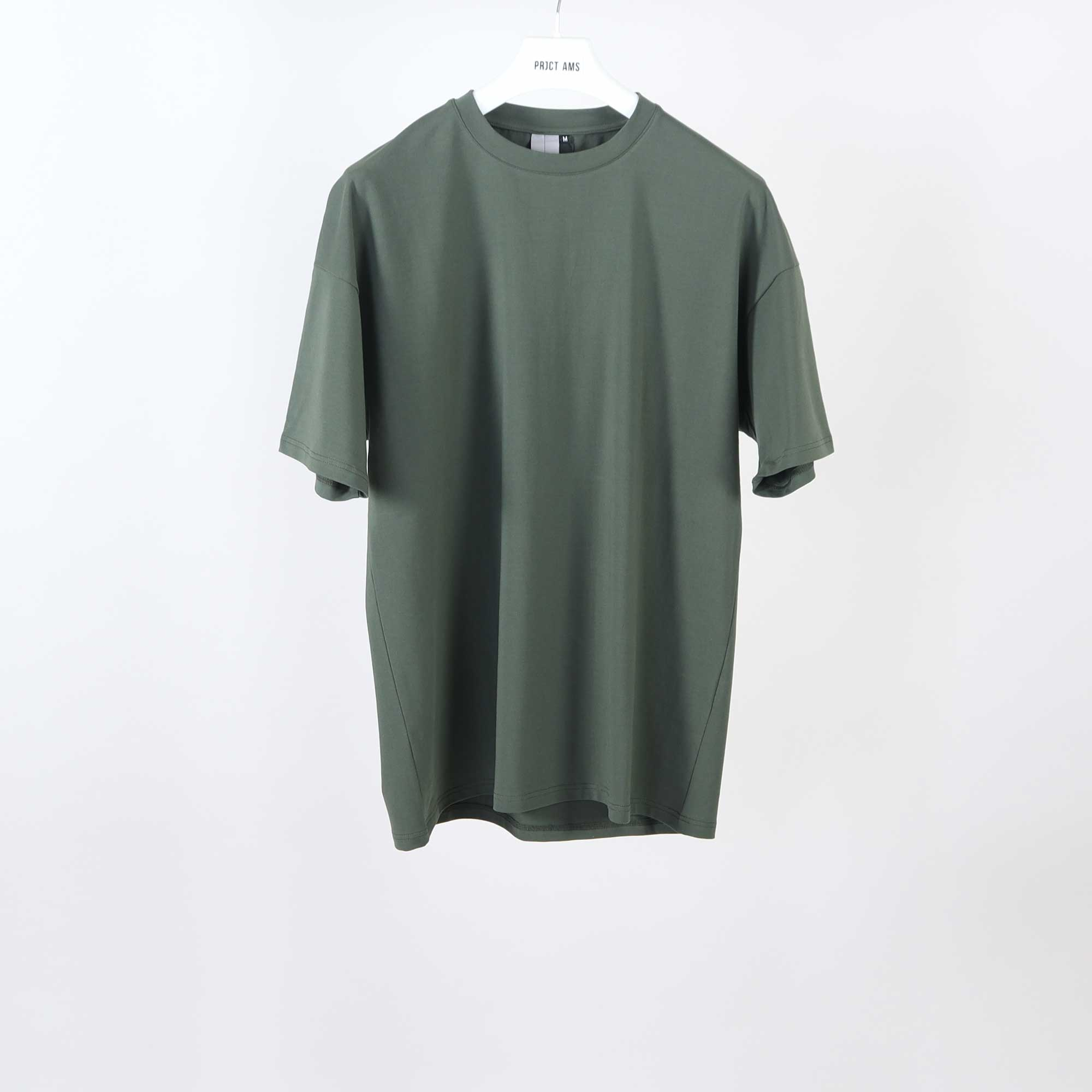 drop-groen-7