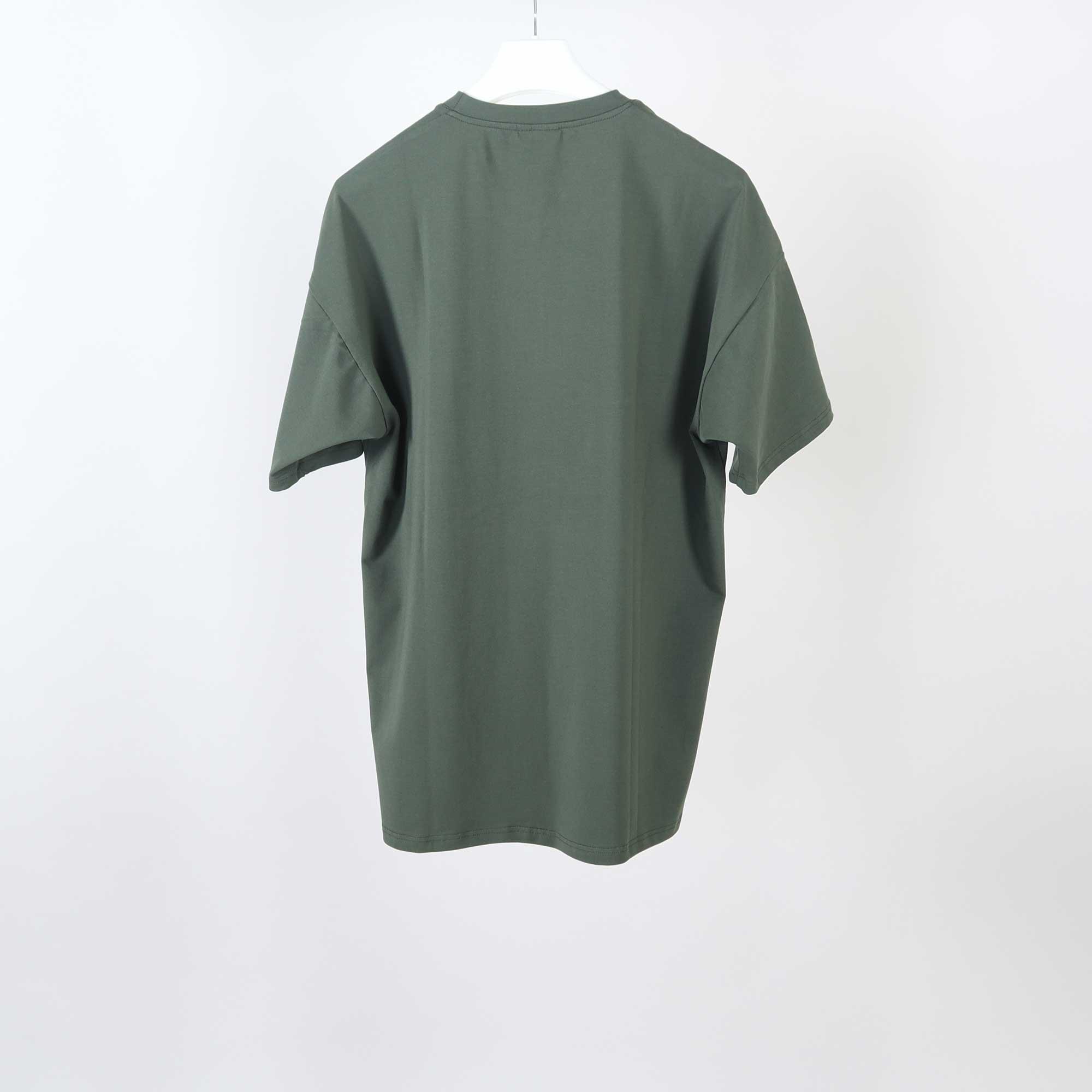 drop-groen-8