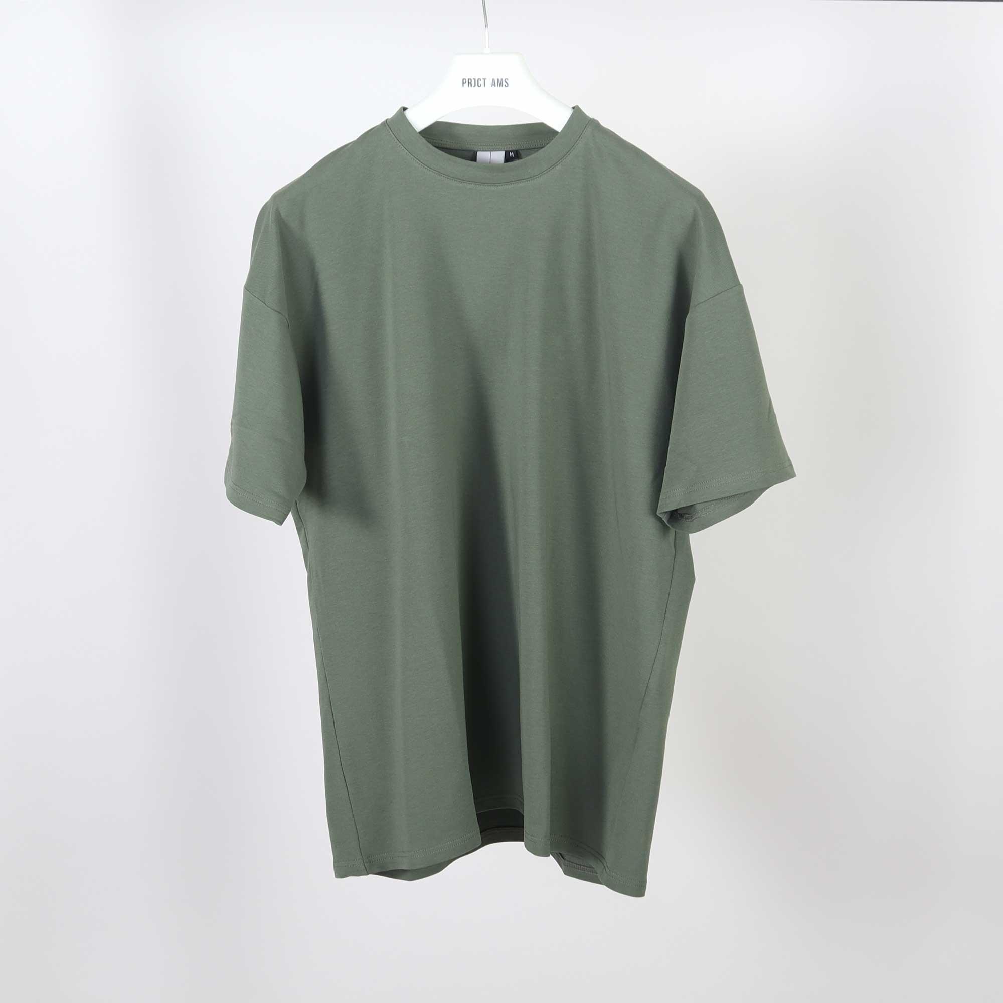 drop-groen-9