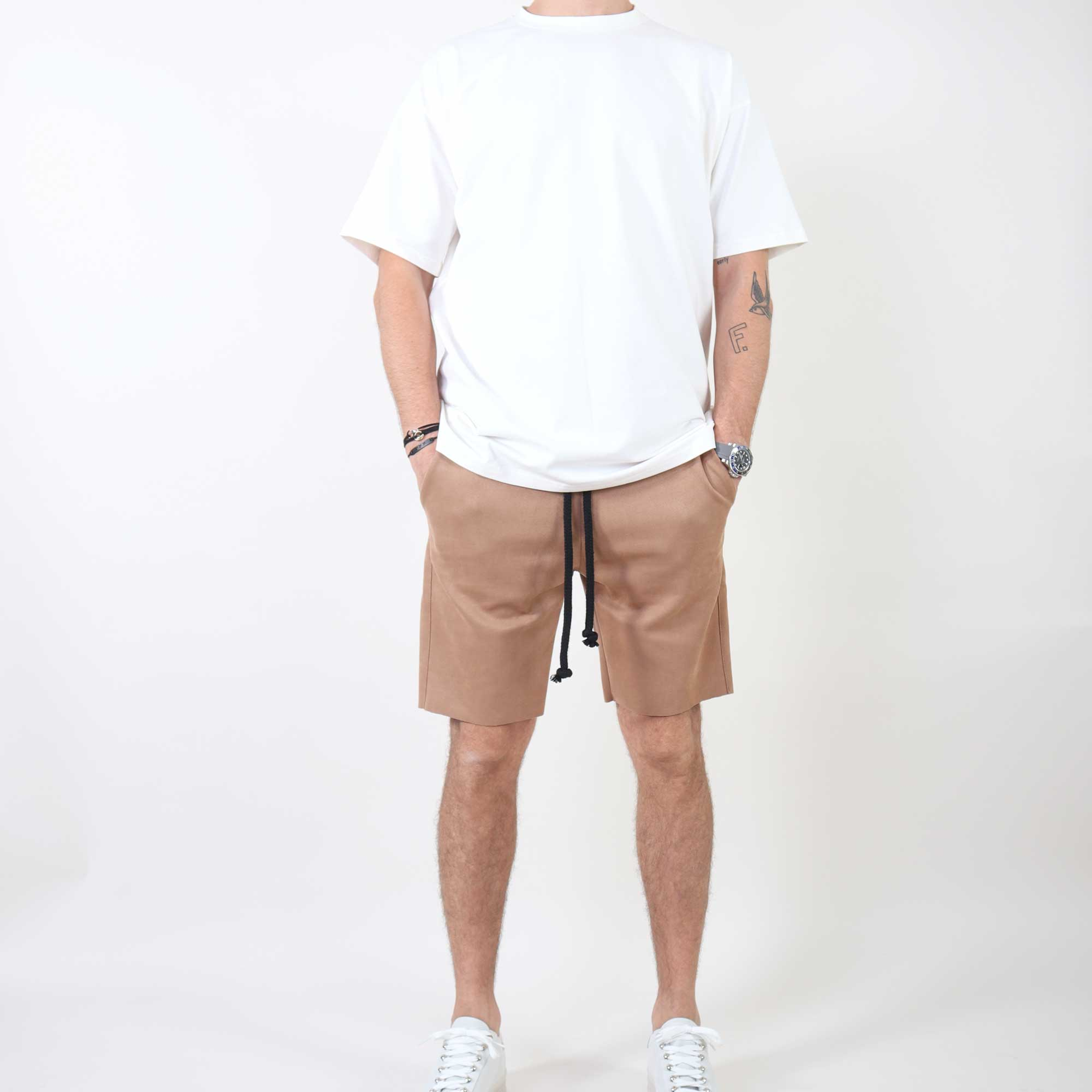 drop-offwhite-4