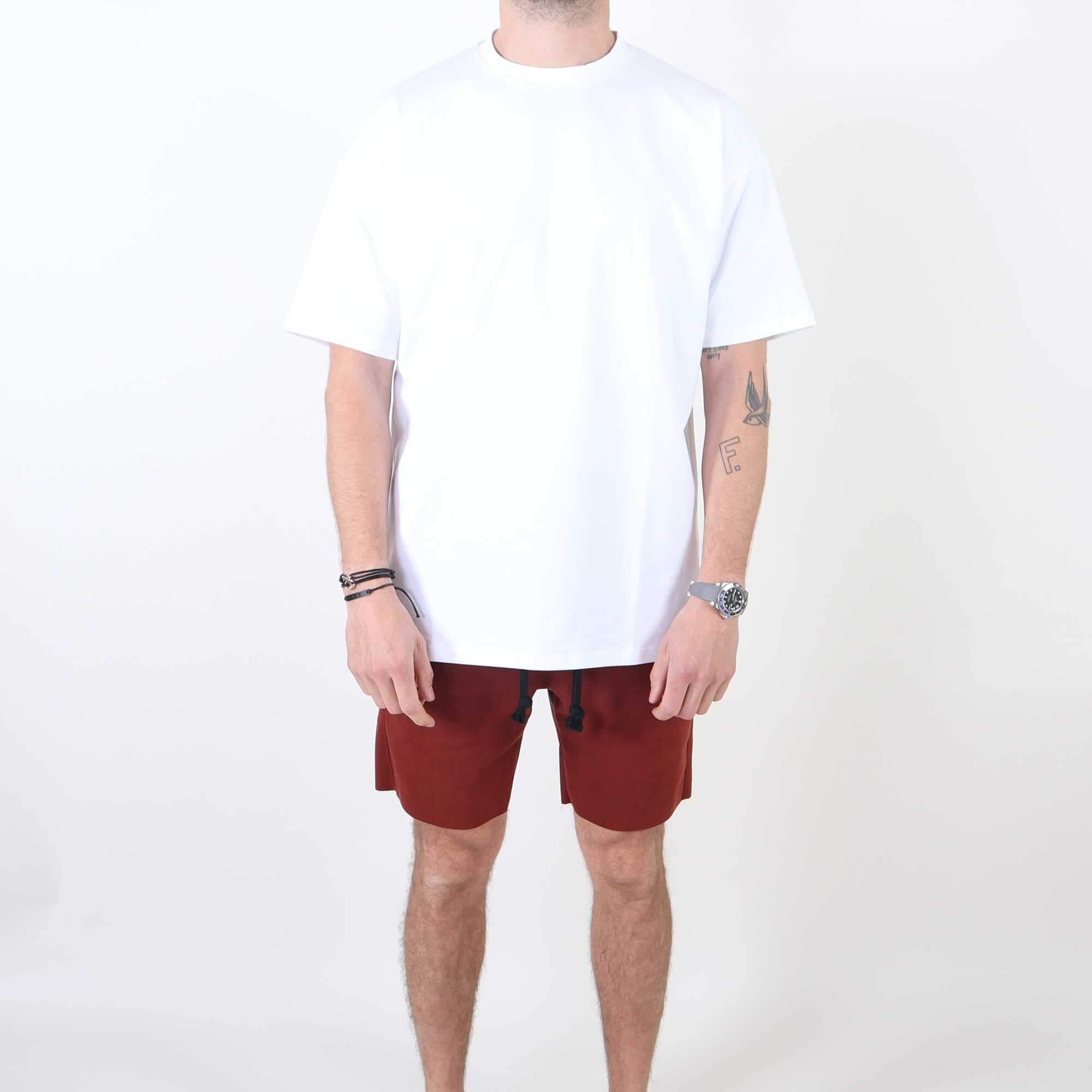 drop-white-1