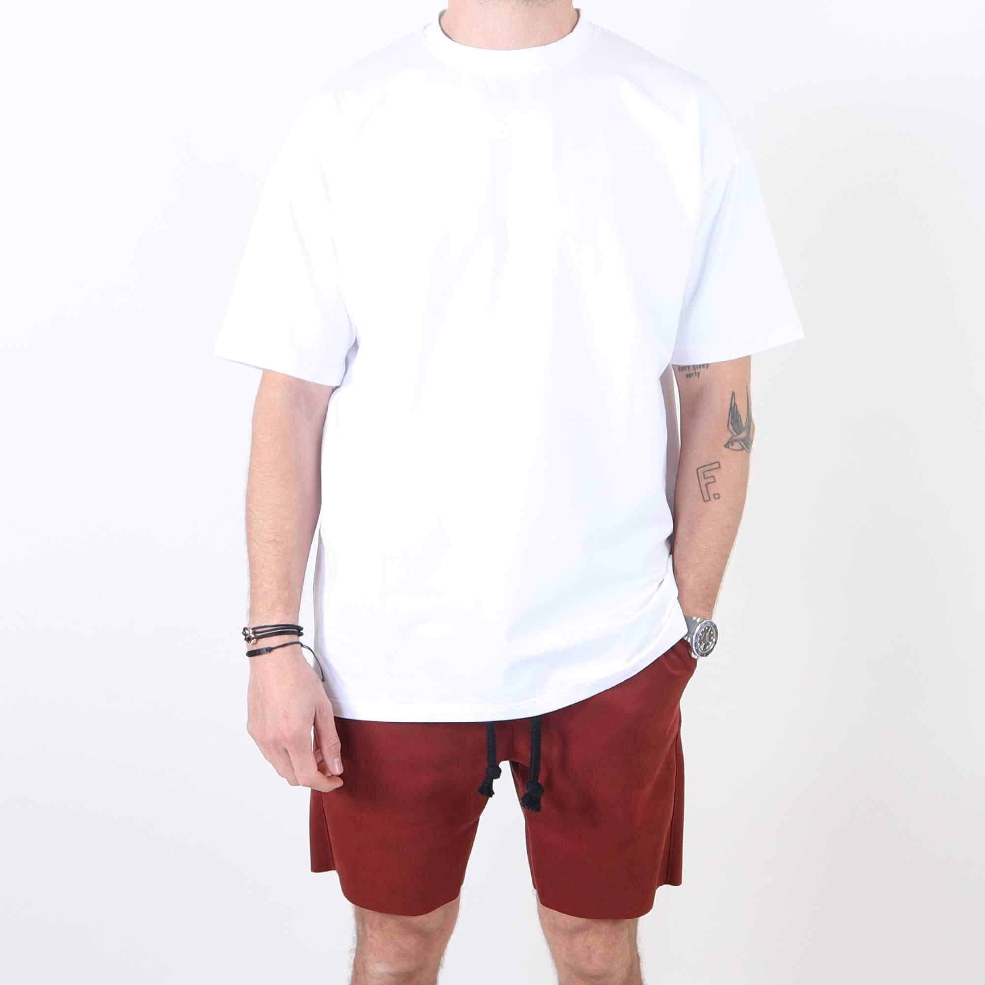 drop-white-10