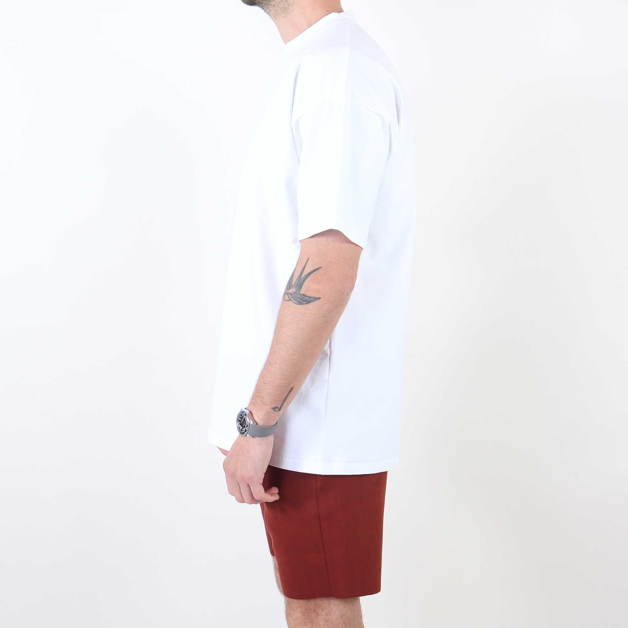 drop-white-8