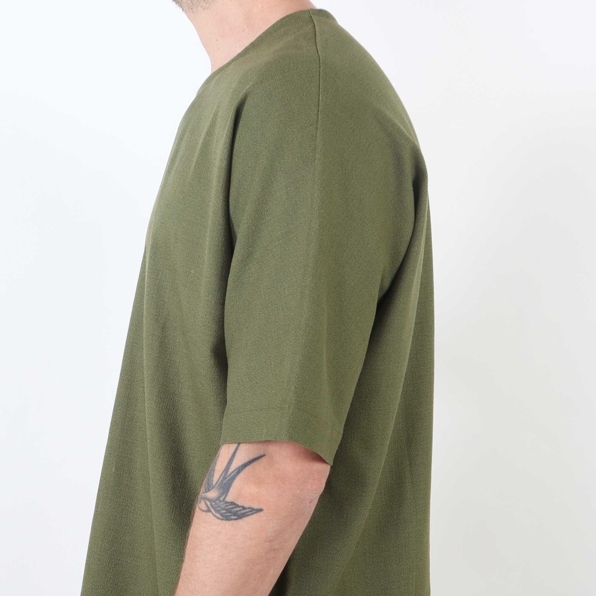 kymo-groen-3