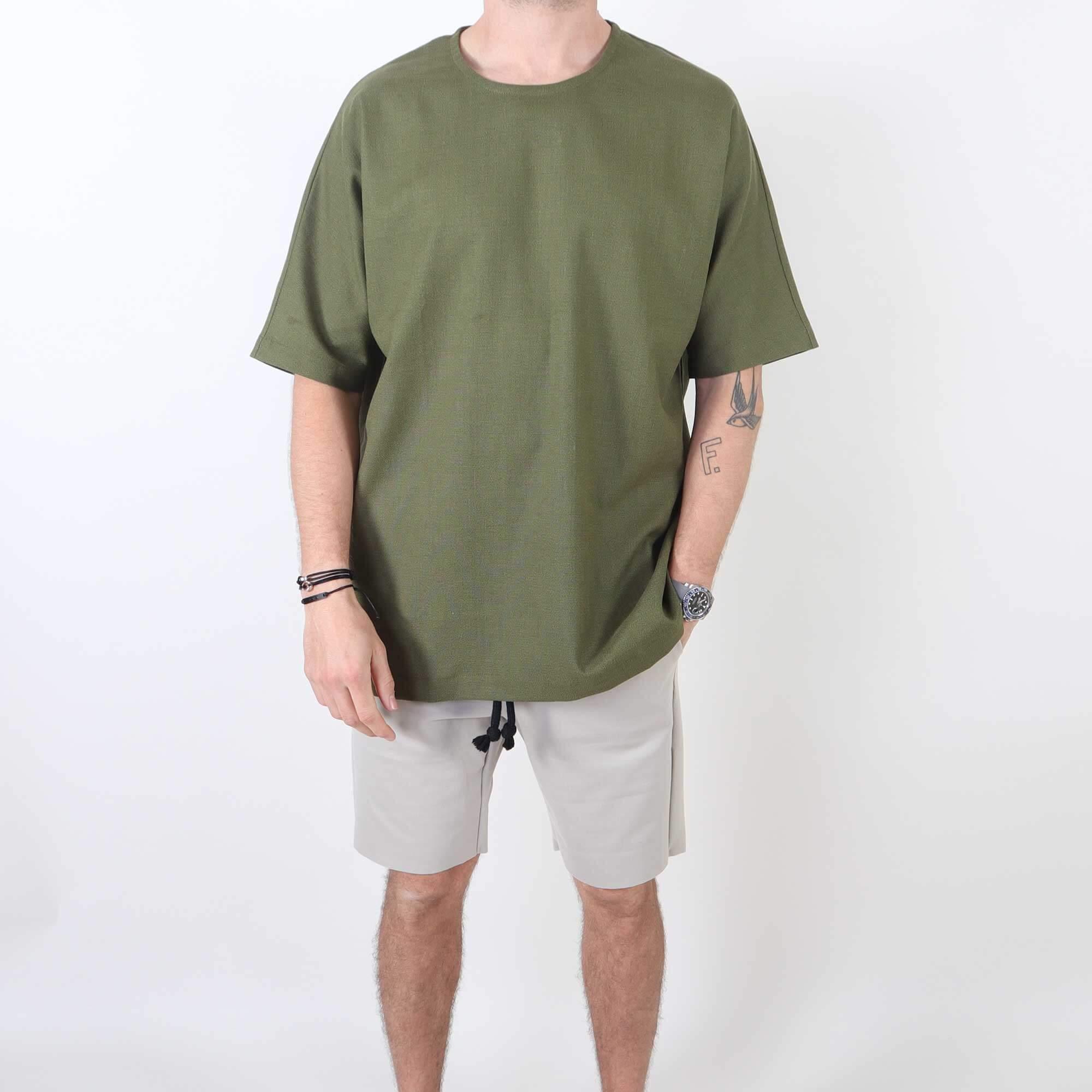 kymo-groen-5