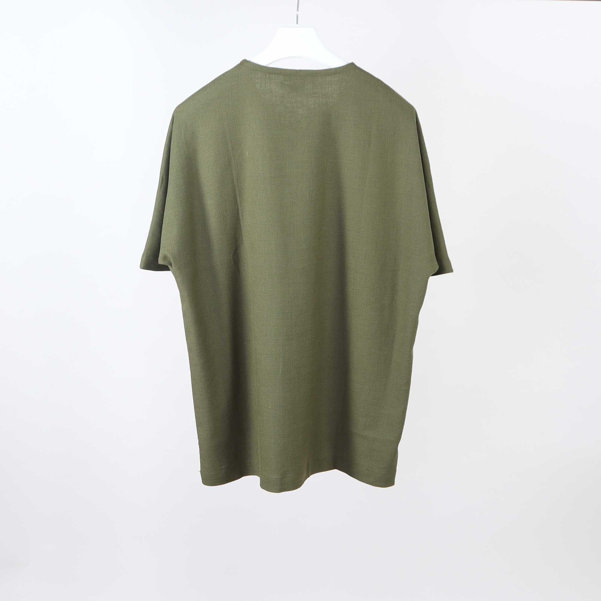 kymo-groen-7