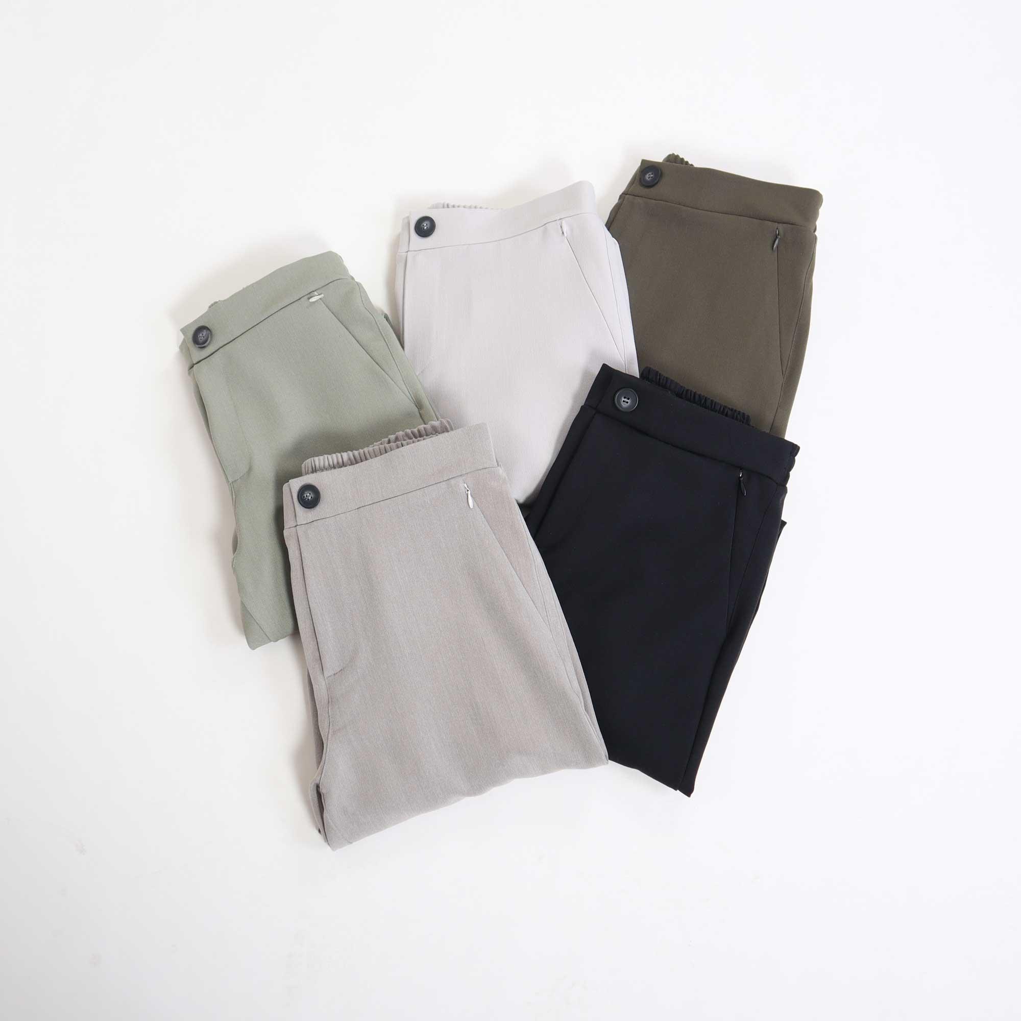 pantalon-2