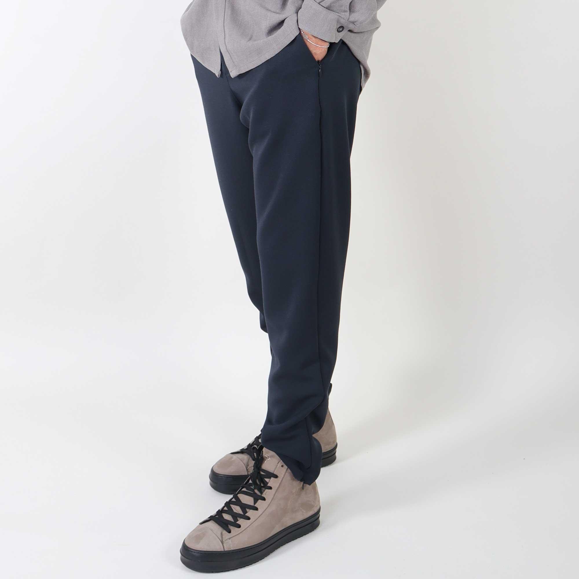 pantalon-blauw-1