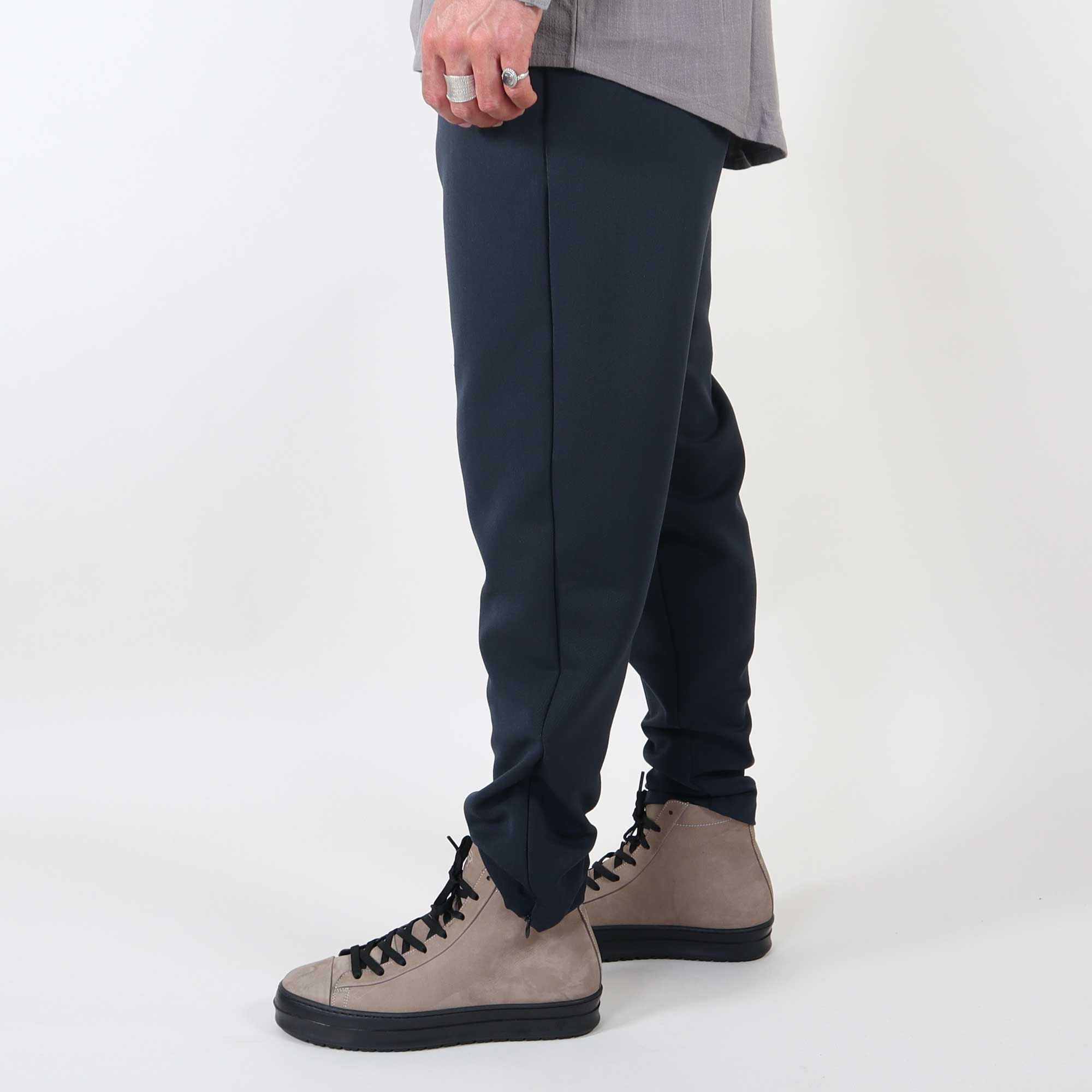 pantalon-blauw-2