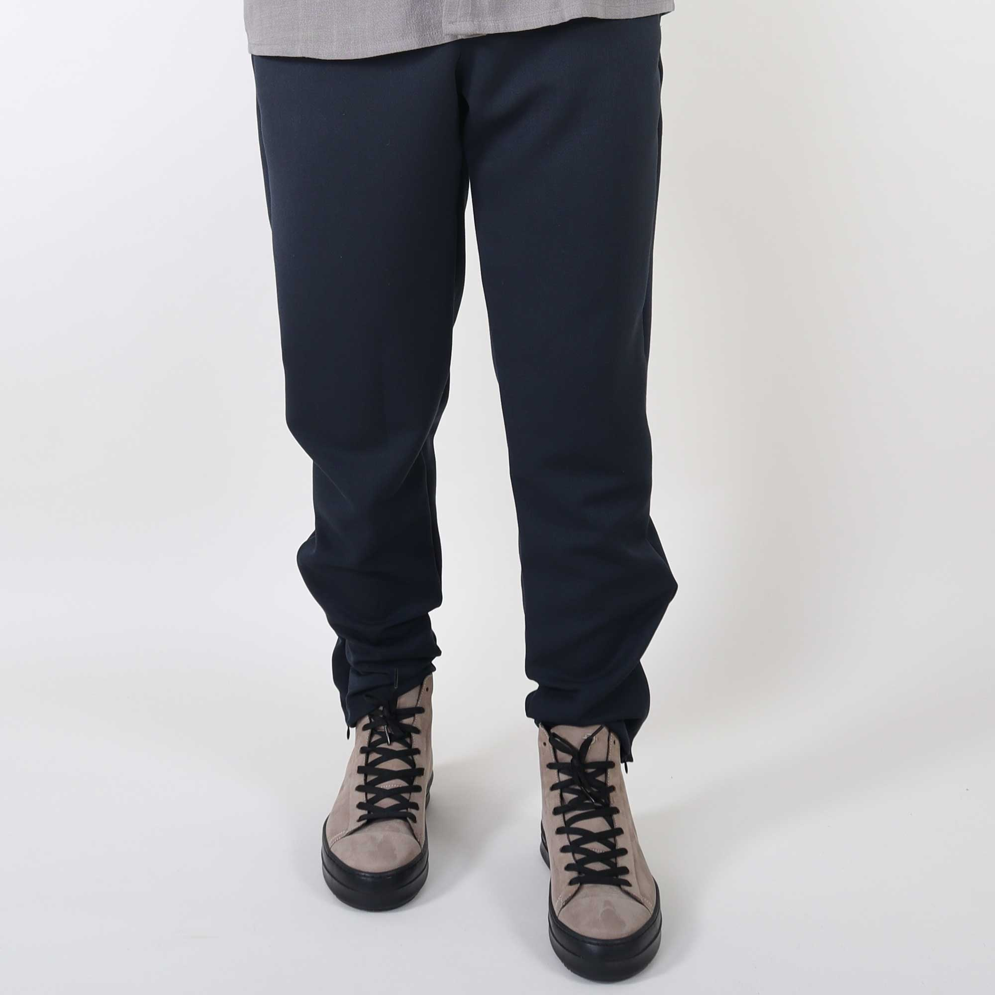 pantalon-blauw-3