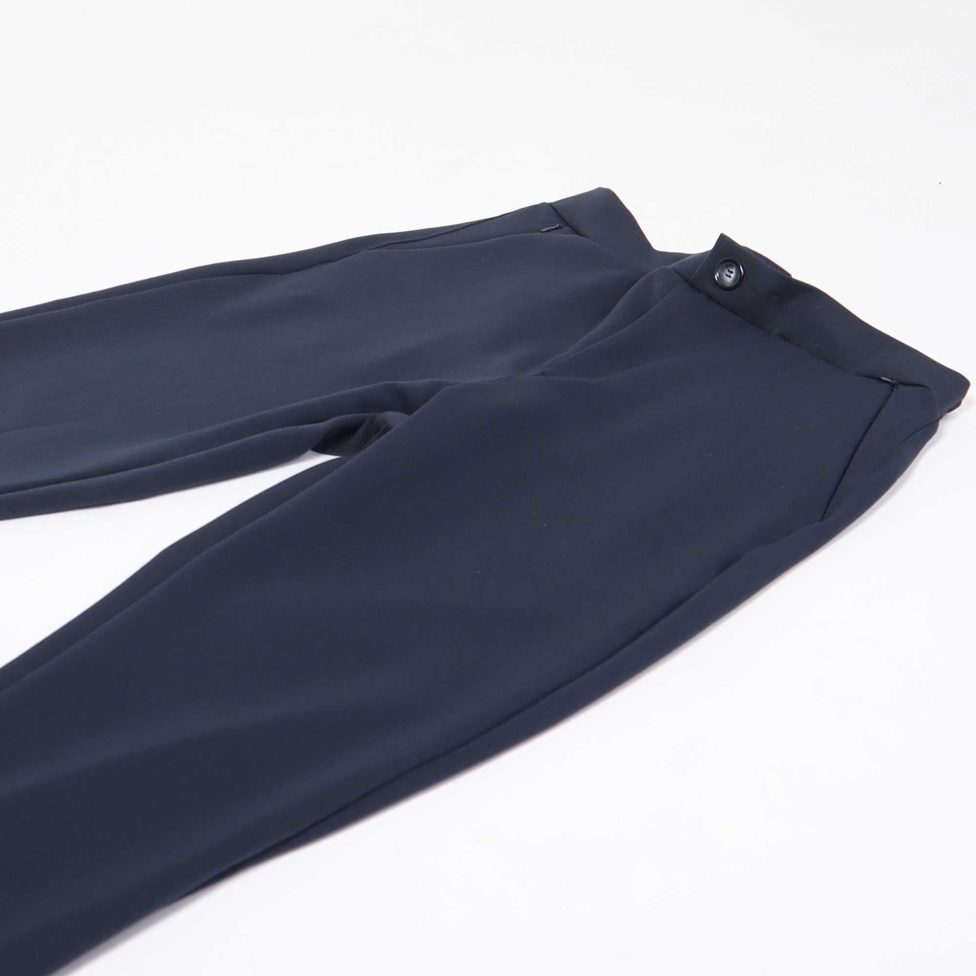 pantalon-blauw-4
